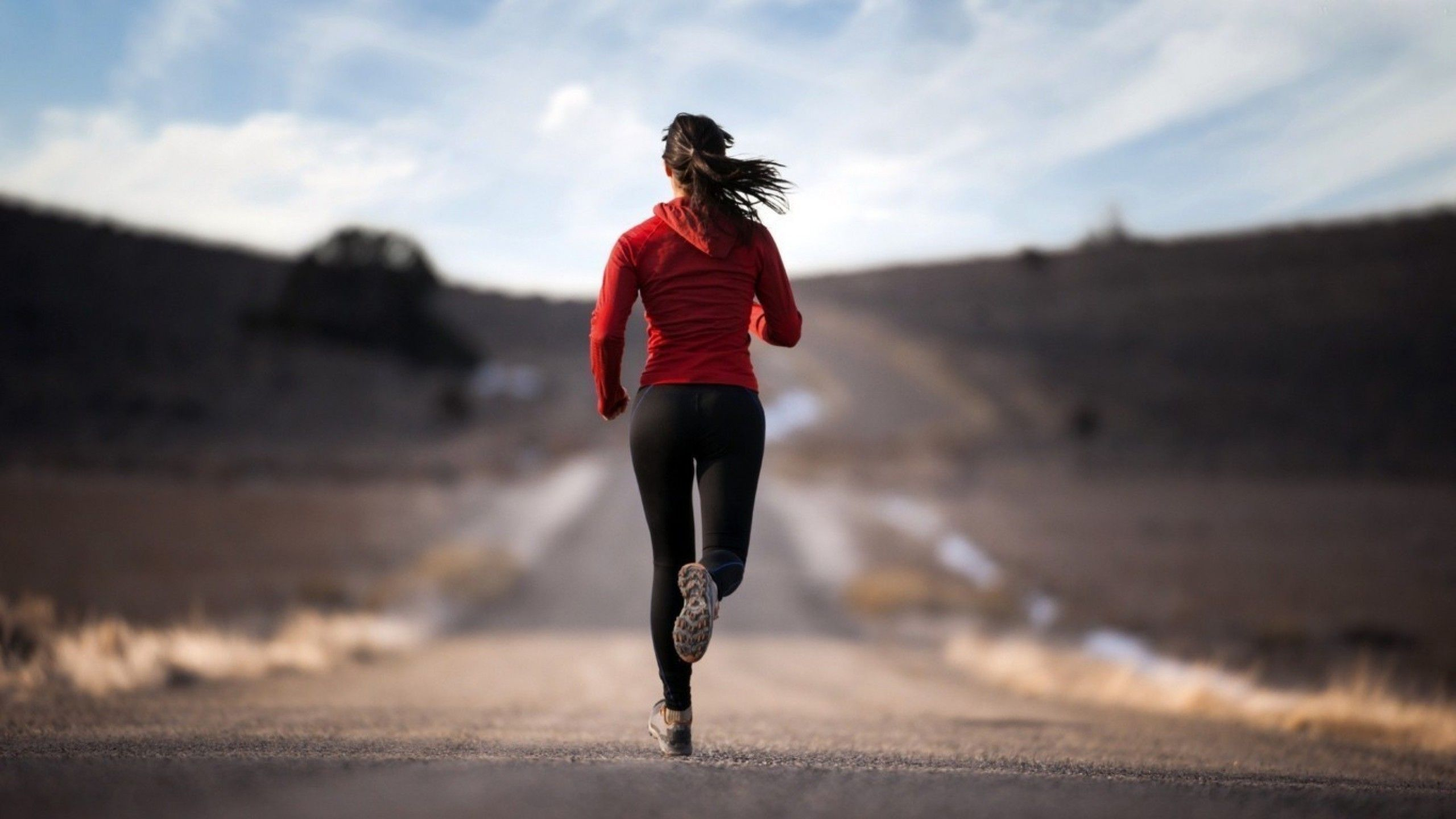 Running Fitness Wallpapers Top Free Running Fitness