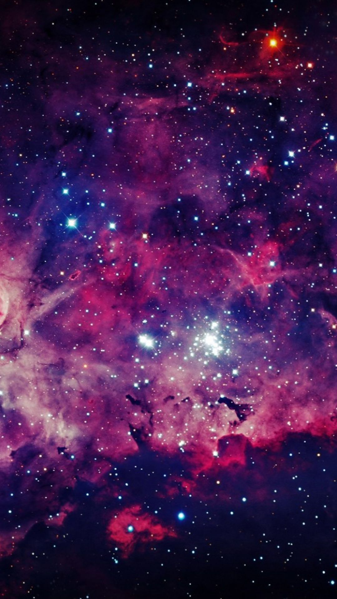 Space Galaxy Wallpapers Top Free Space Galaxy Backgrounds