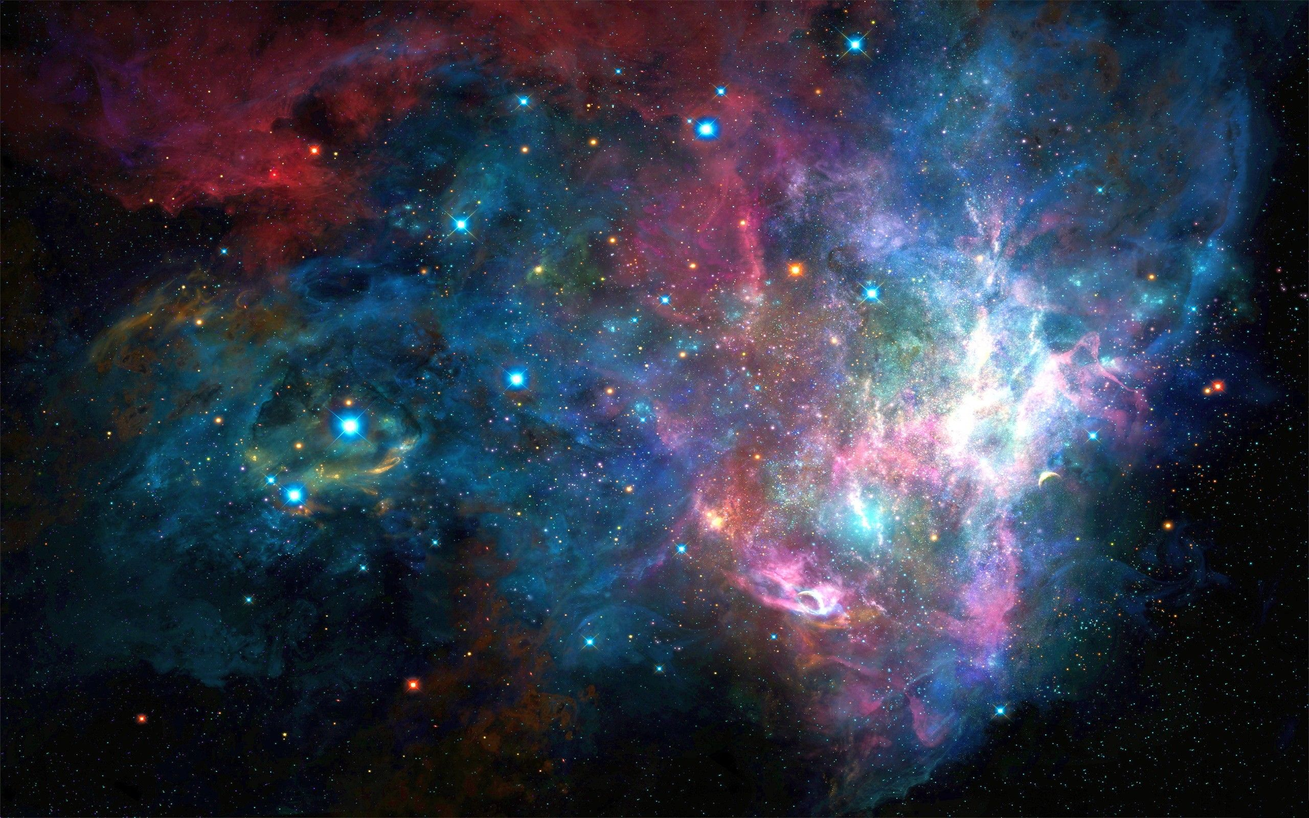 Space Galaxy Wallpapers Top Free Space Galaxy Backgrounds Wallpaperaccess