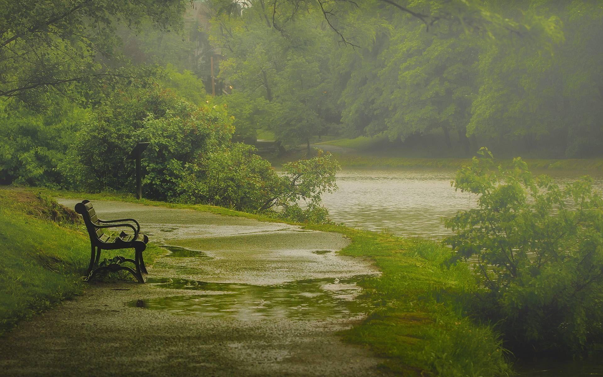Top Free Irish Rain Backgrounds