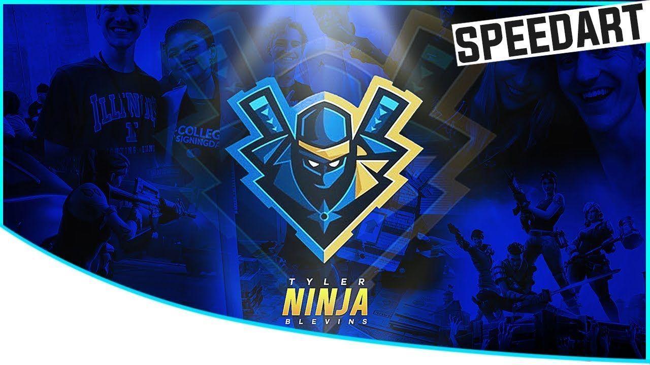 Tyler Ninja Wallpapers Top Free Tyler Ninja Backgrounds Wallpaperaccess