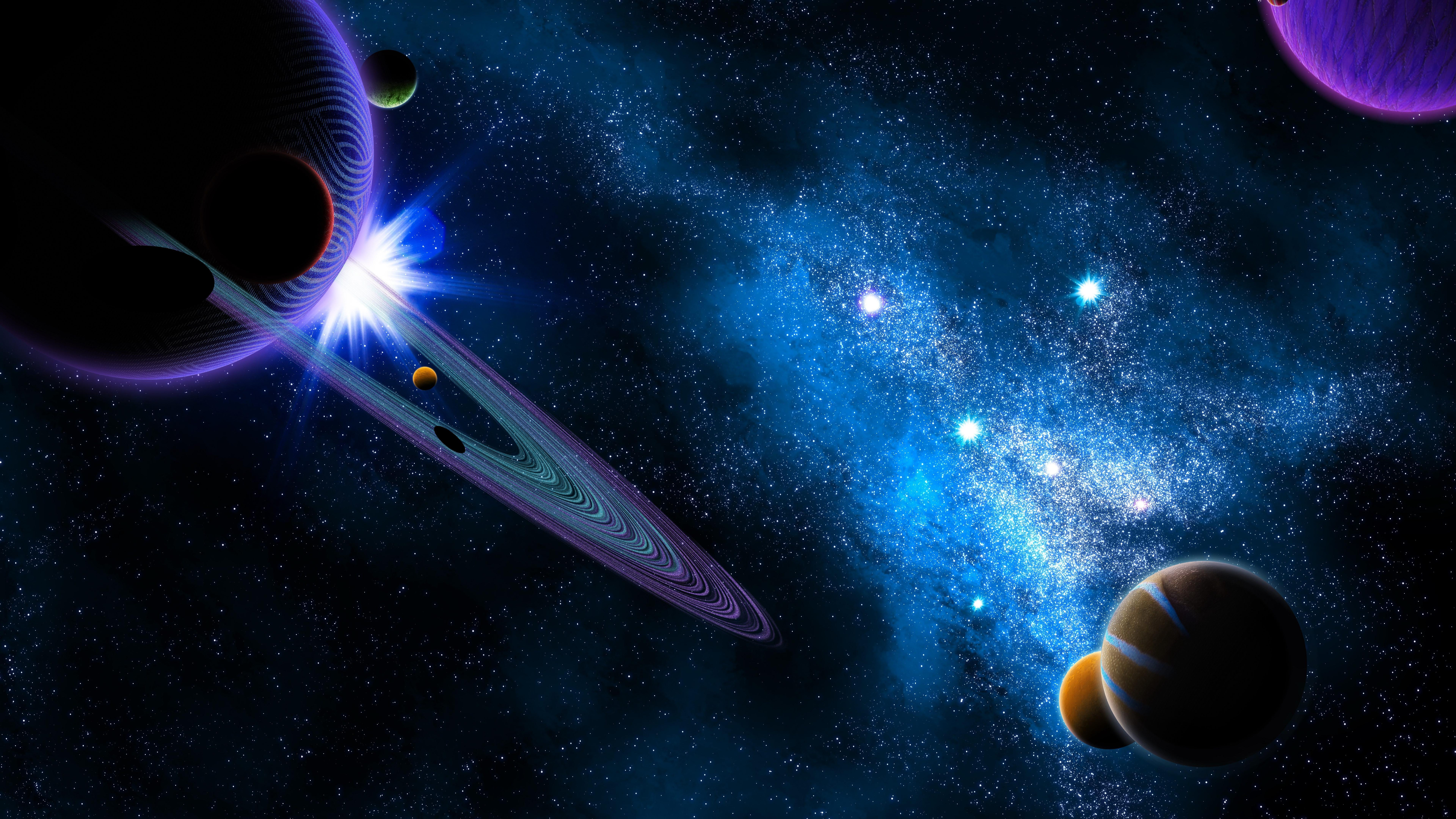 8K Galaxy Wallpapers - Top Free 8K Galaxy Backgrounds ...