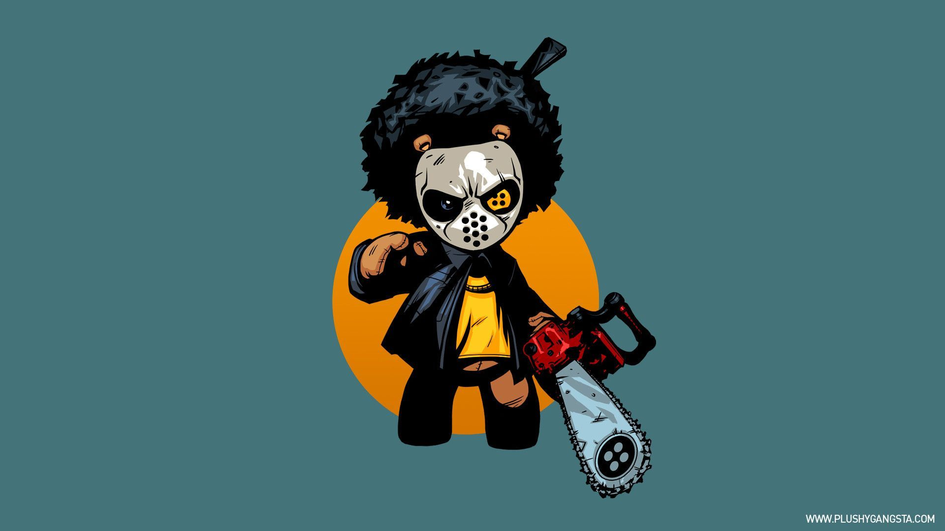Gangster Cartoon Wallpapers Top Free Gangster Cartoon