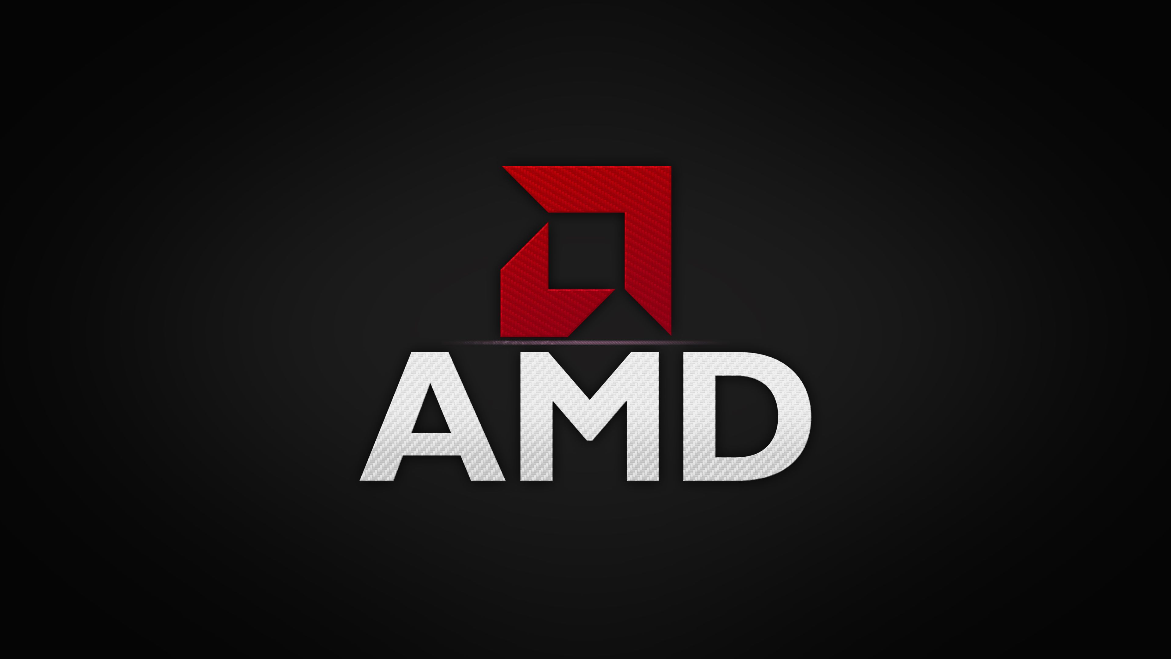 Amd Wallpapers Top Free Amd Backgrounds Wallpaperaccess