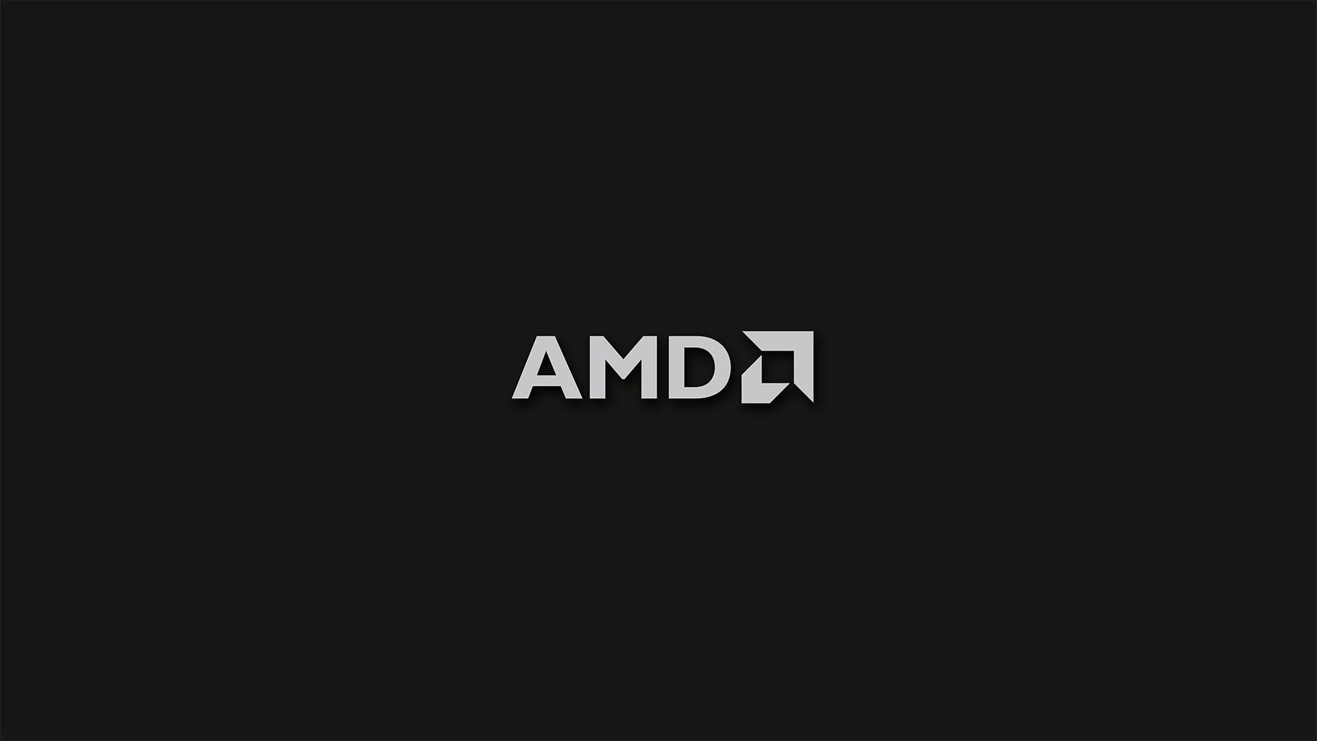 Amd 4k Wallpapers Top Free Amd 4k Backgrounds Wallpaperaccess
