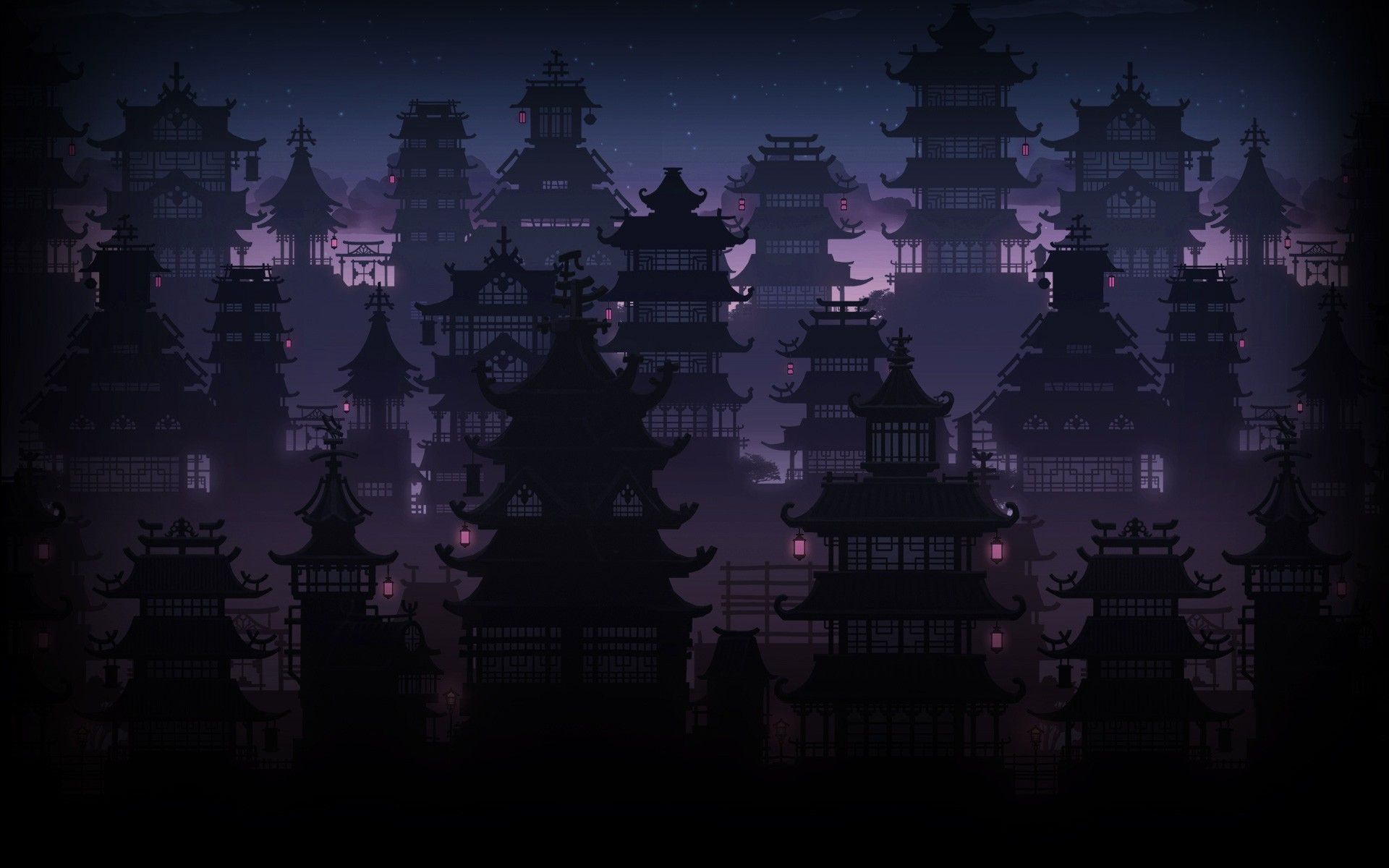 Aesthetic Mac Wallpapers Top Free Aesthetic Mac Backgrounds Wallpaperaccess