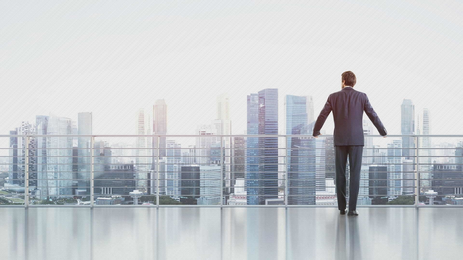 Business Wallpapers Top Free Business Backgrounds