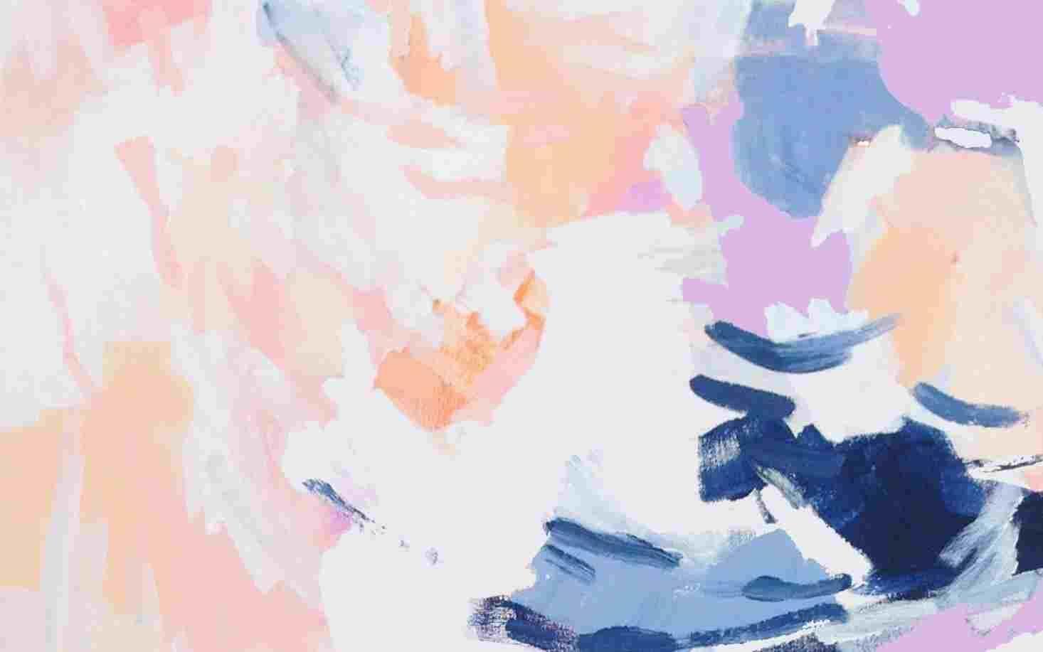 Aesthetic Mac Wallpapers Top Free Aesthetic Mac Backgrounds