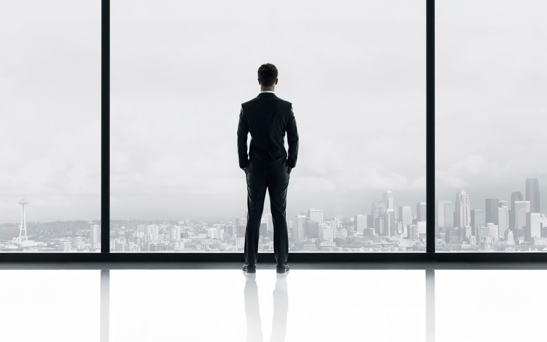 Top Free Business Backgrounds