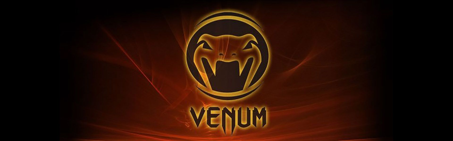 Venum Mma Wallpapers Top Free Venum Mma Backgrounds