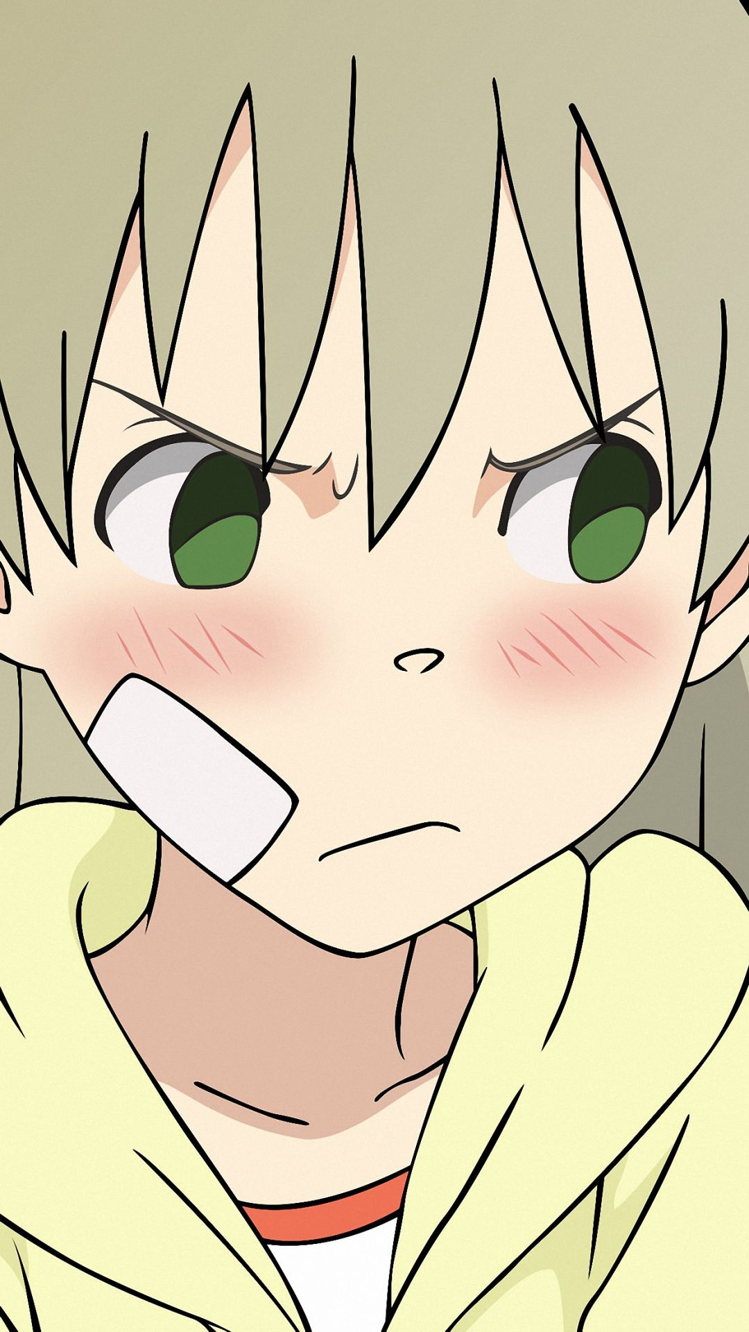Soul Eater Iphone Wallpapers Top Free Soul Eater Iphone