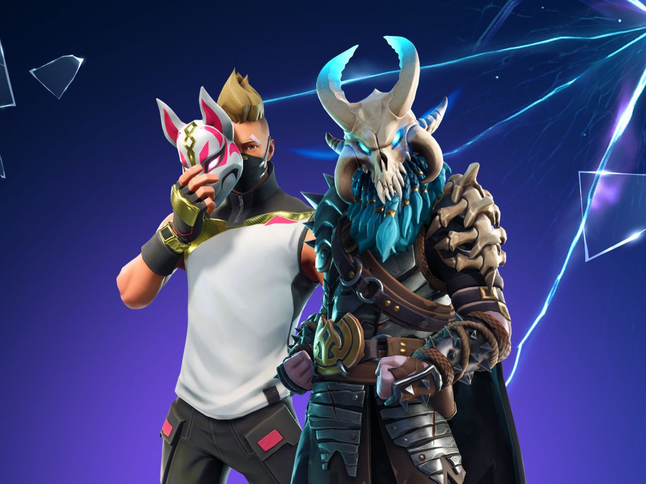Fortnite Game Wallpapers Top Free Fortnite Game Backgrounds Wallpaperaccess