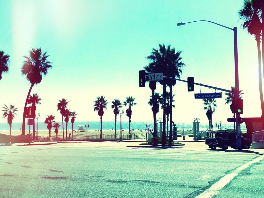 Tumblr california desktop wallpapers top free tumblr california desktop backgrounds - Cali wallpaper hd ...