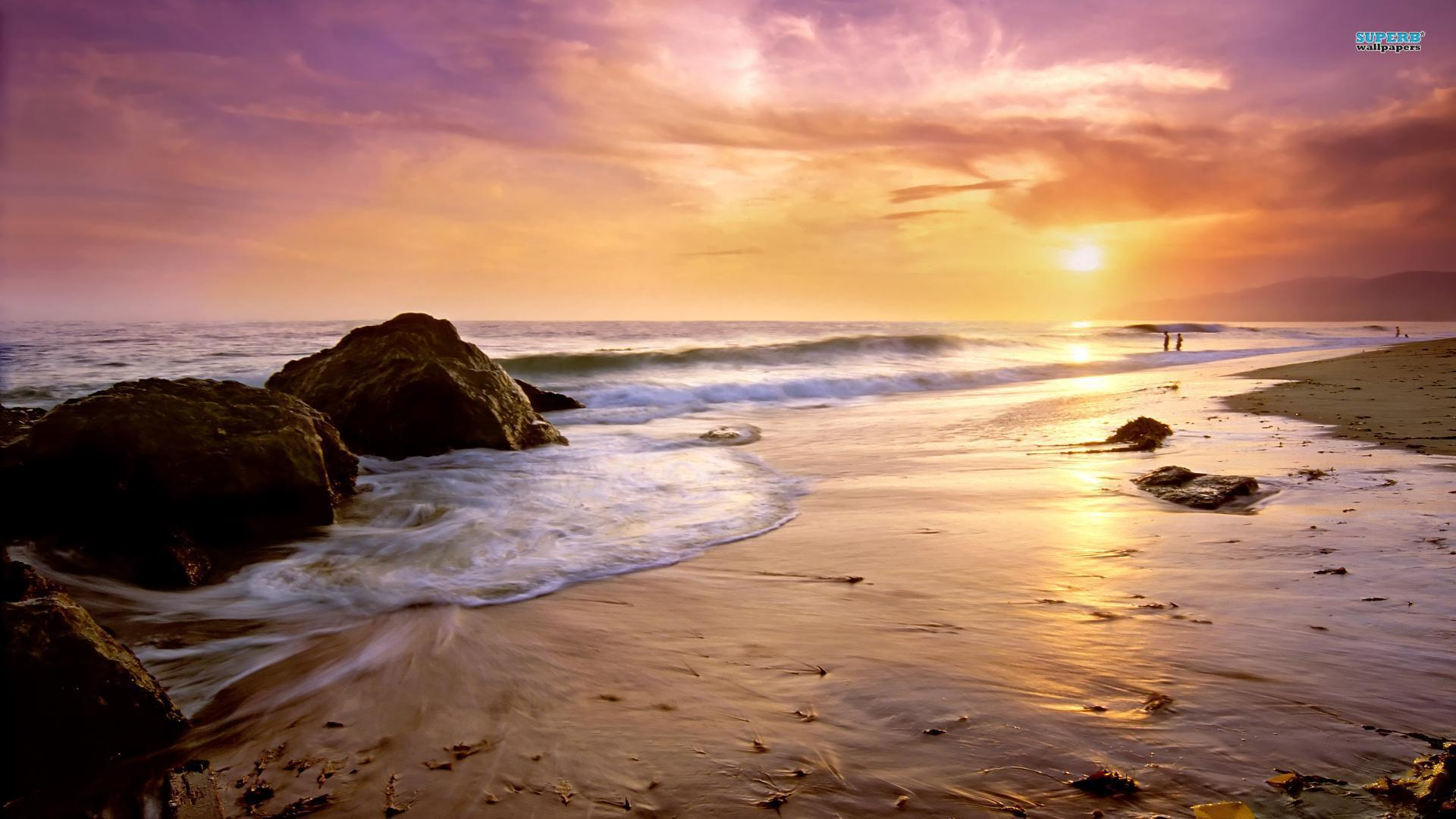 Southern California Wallpapers Top Free Southern