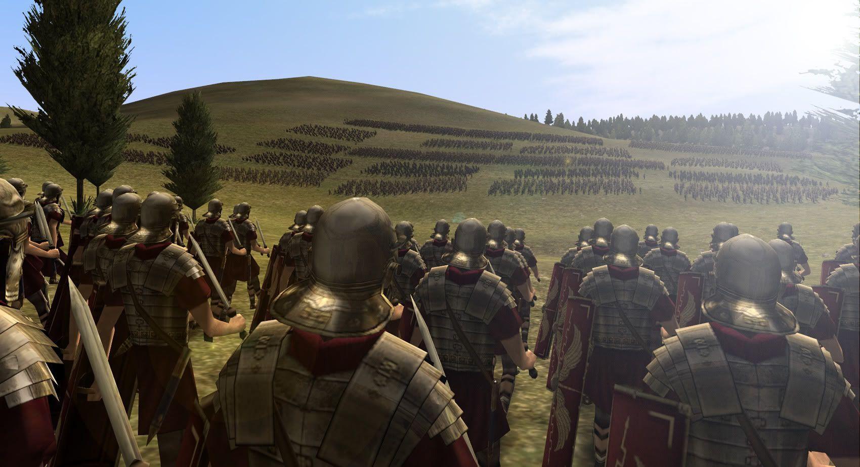 Roman Legion Wallpapers Top Free Roman Legion Backgrounds