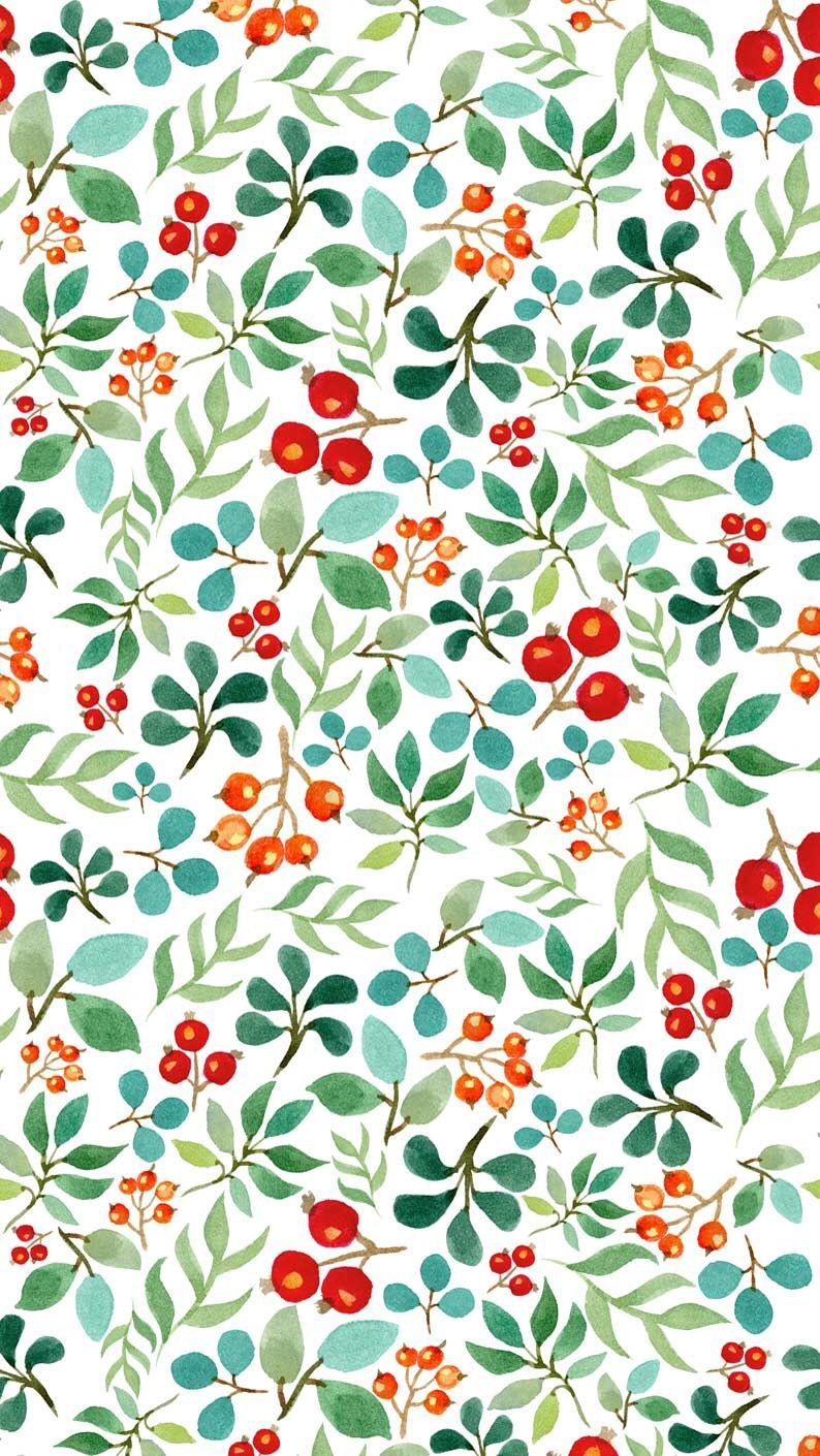 Olive Green Floral Iphone Wallpapers Top Free Olive Green Floral