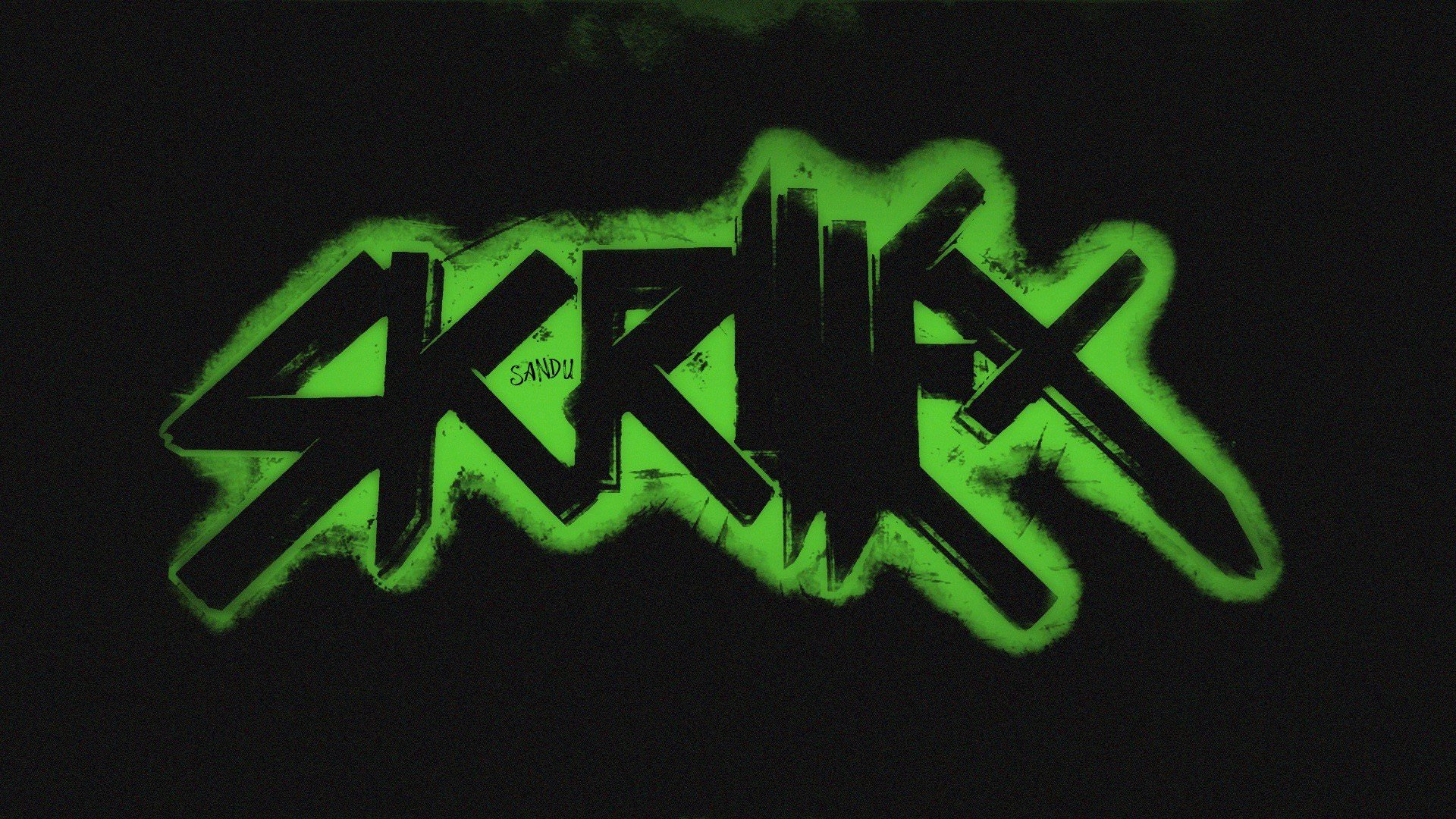 Awesome Skrillex Wallpapers Top Free Awesome Skrillex Backgrounds