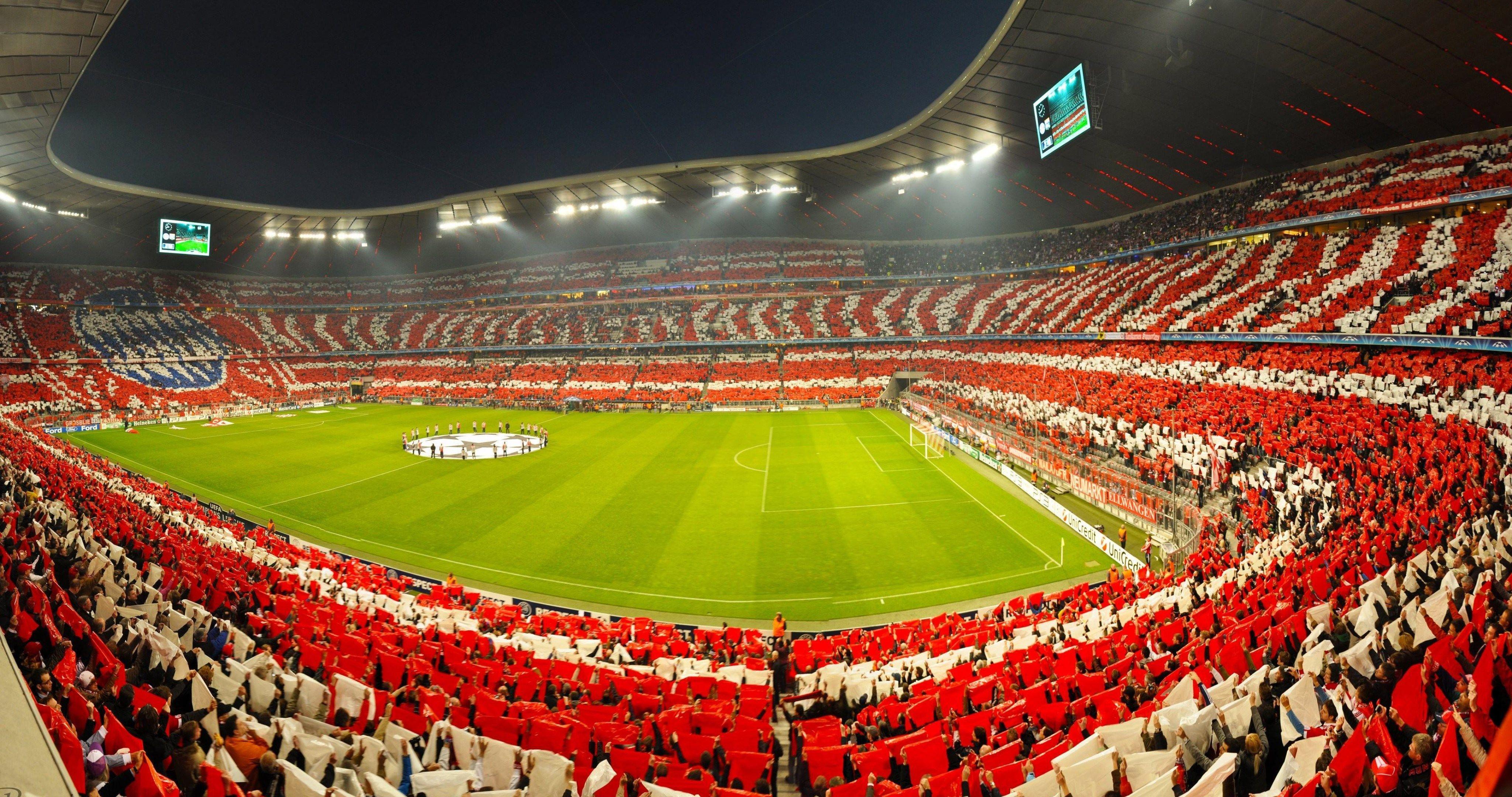 4k Ultra Hd Soccer Wallpapers Top Free 4k Ultra Hd Soccer Backgrounds Wallpaperaccess