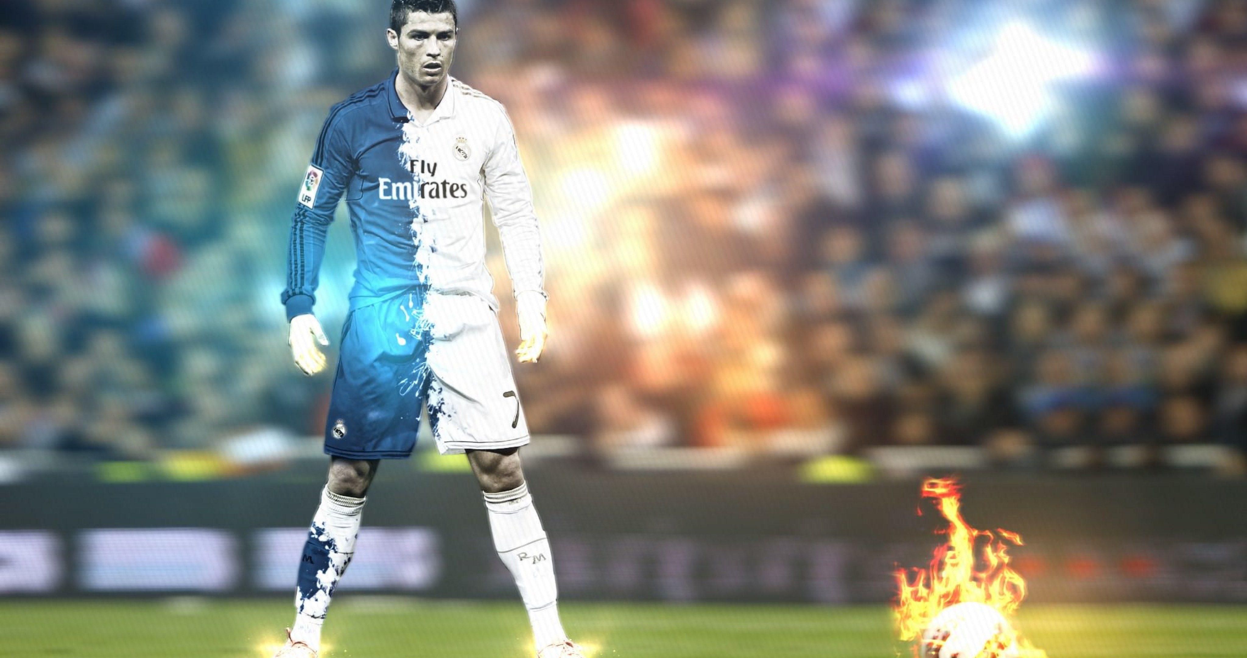 Cristiano Ronaldo Desktop Wallpapers Top Free Cristiano Ronaldo Desktop Backgrounds Wallpaperaccess