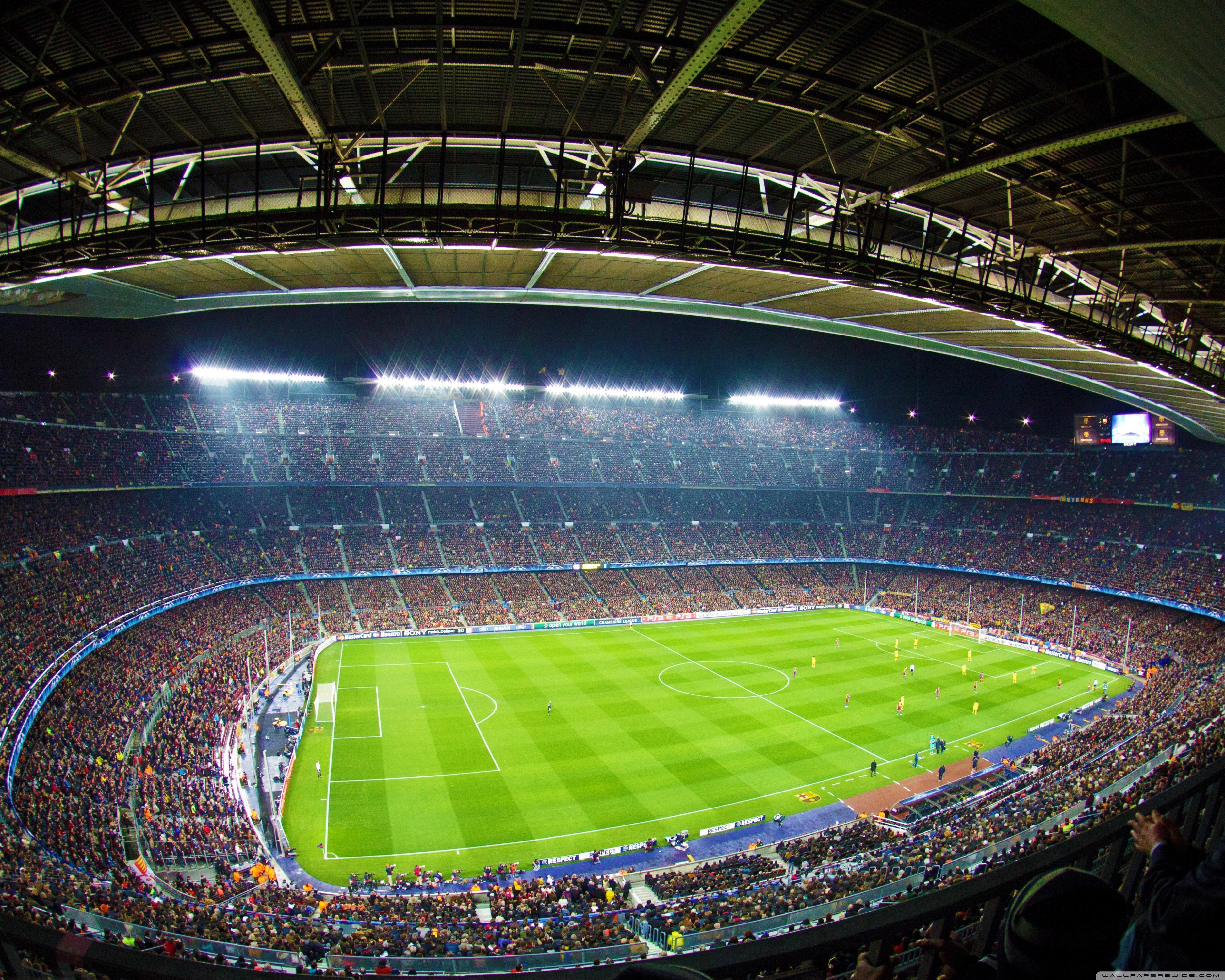 4k ultra hd soccer wallpapers top free 4k ultra hd soccer backgrounds wallpaperaccess - Soccer stadium hd ...