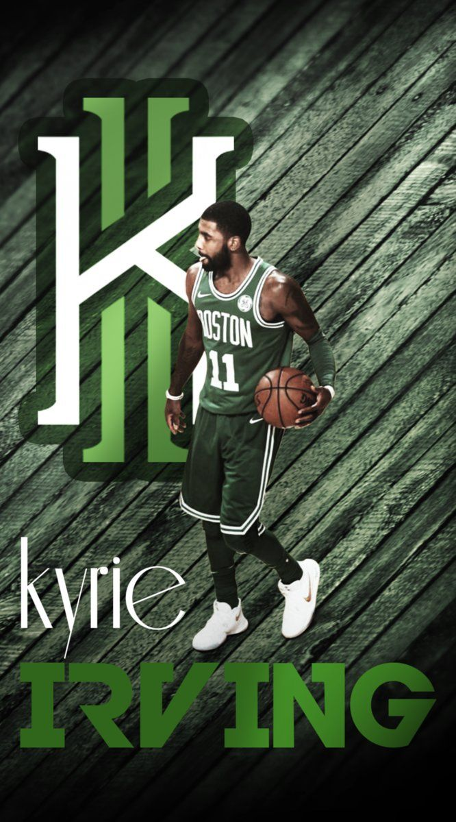 Kyrie Irving Wallpapers Top Free Kyrie Irving Backgrounds