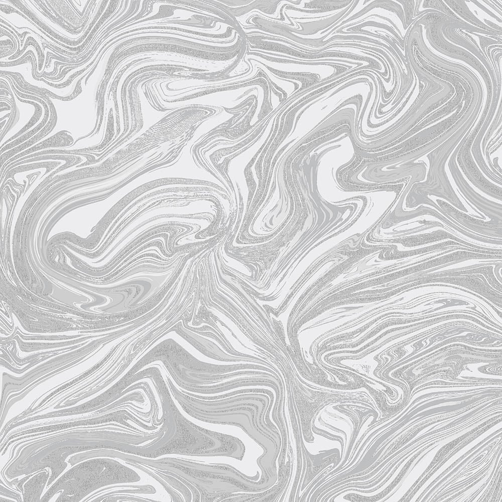 Swirl Marble Wallpapers Top Free Swirl Marble Backgrounds