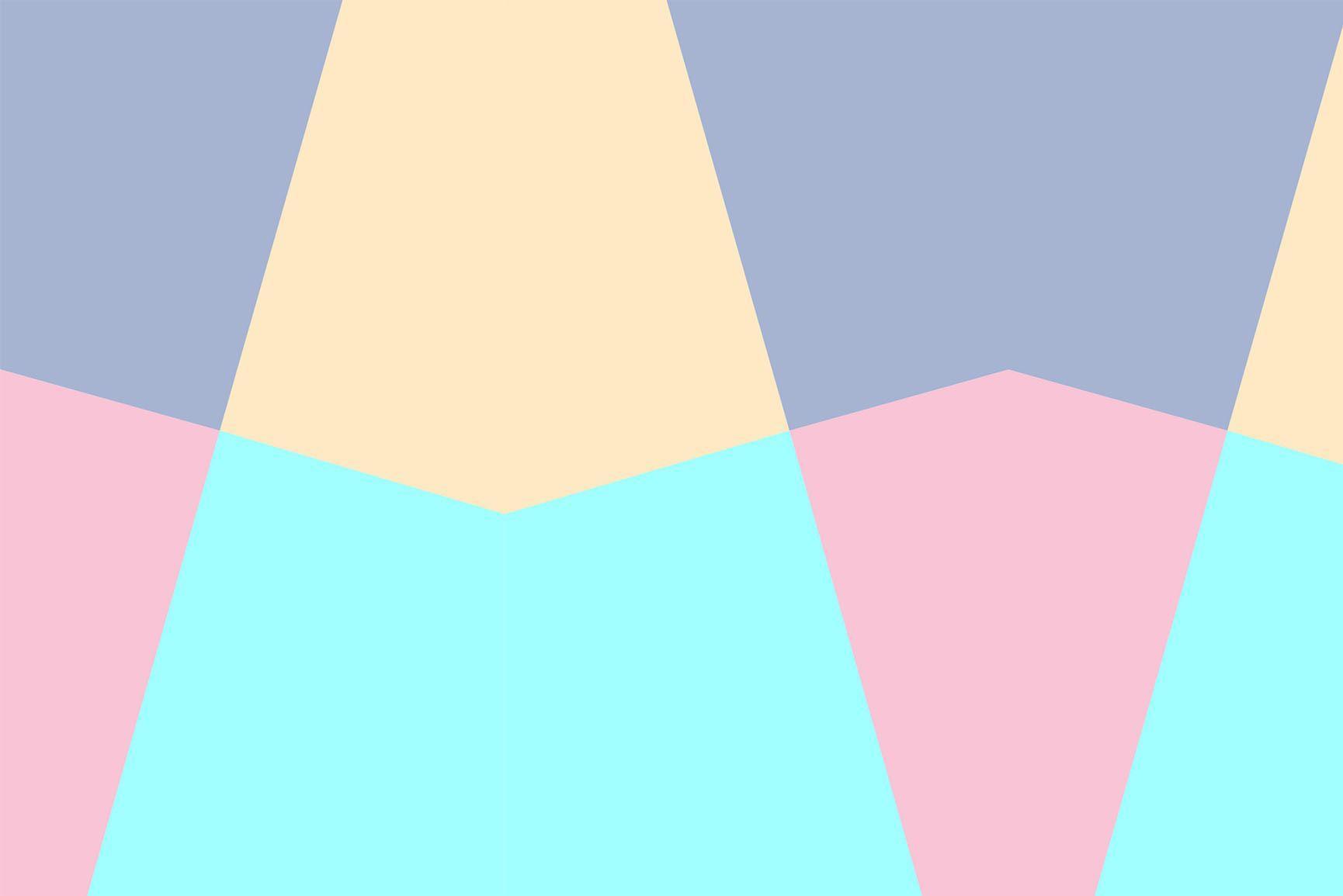 Pastel Facebook Wallpapers