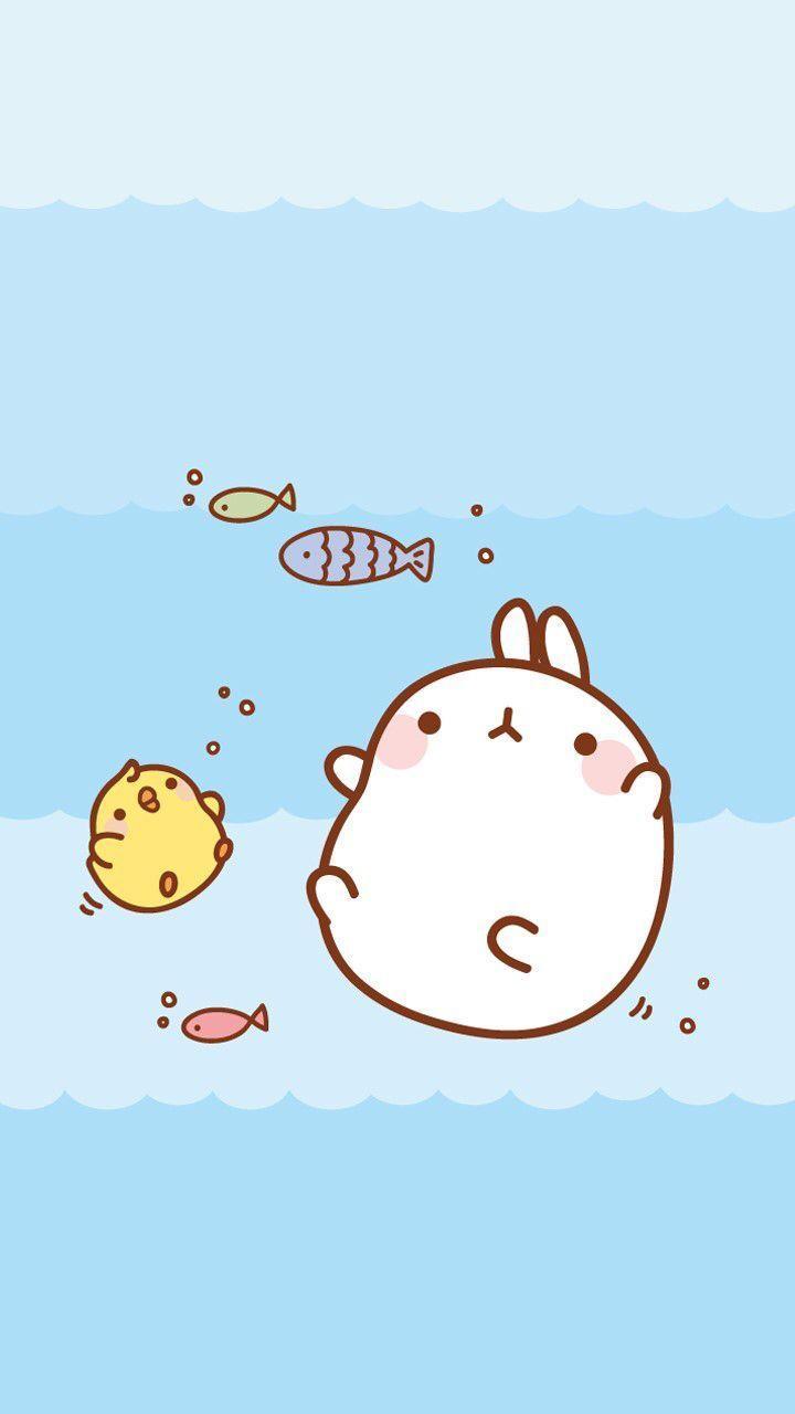 Cute Mo Lang Wallpapers Top Free Cute Mo Lang Backgrounds