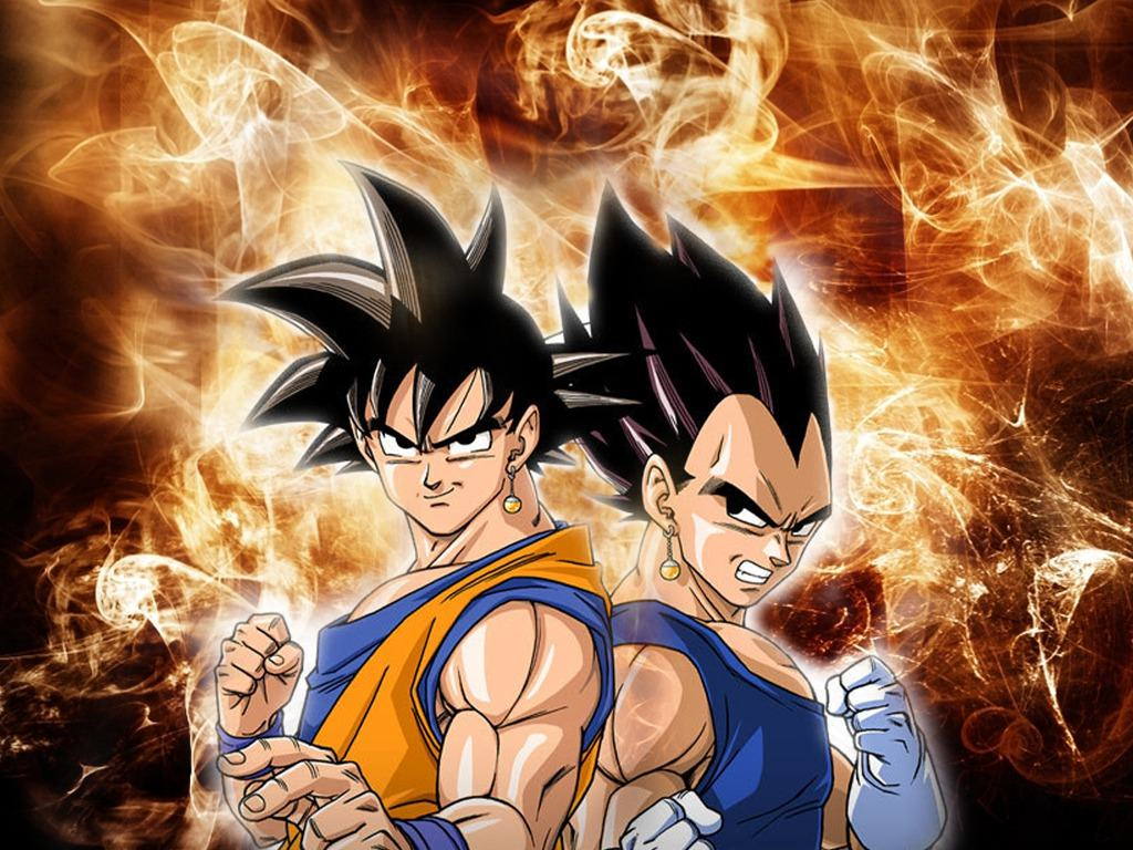 Dbz Tablet Wallpapers Top Free Dbz Tablet Backgrounds Wallpaperaccess