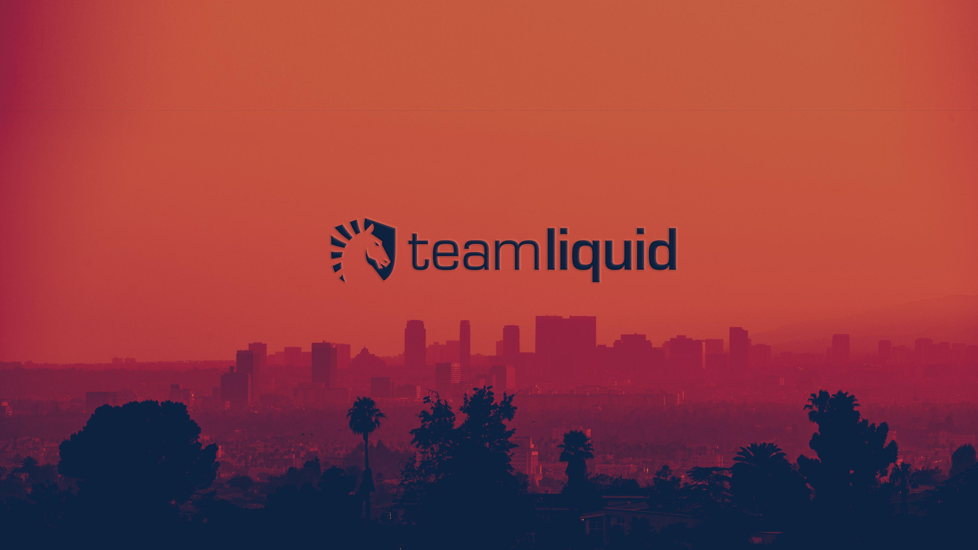 Liquid Hd Wallpaper: 48 Best Free Liquid HD Neon Wallpapers