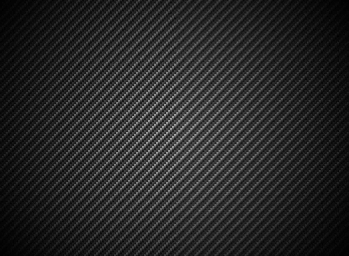 4k Ultra Hd Carbon Fiber Wallpapers Top Free 4k Ultra Hd