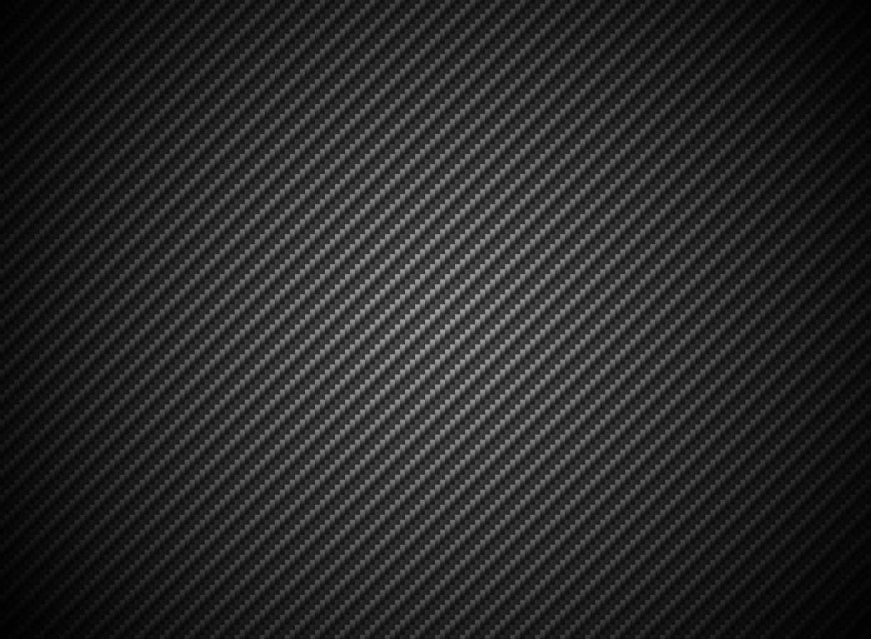 1220x895 10 Most Popular 4K Carbon Fiber Wallpaper FULL HD 1920×1080 For PC .