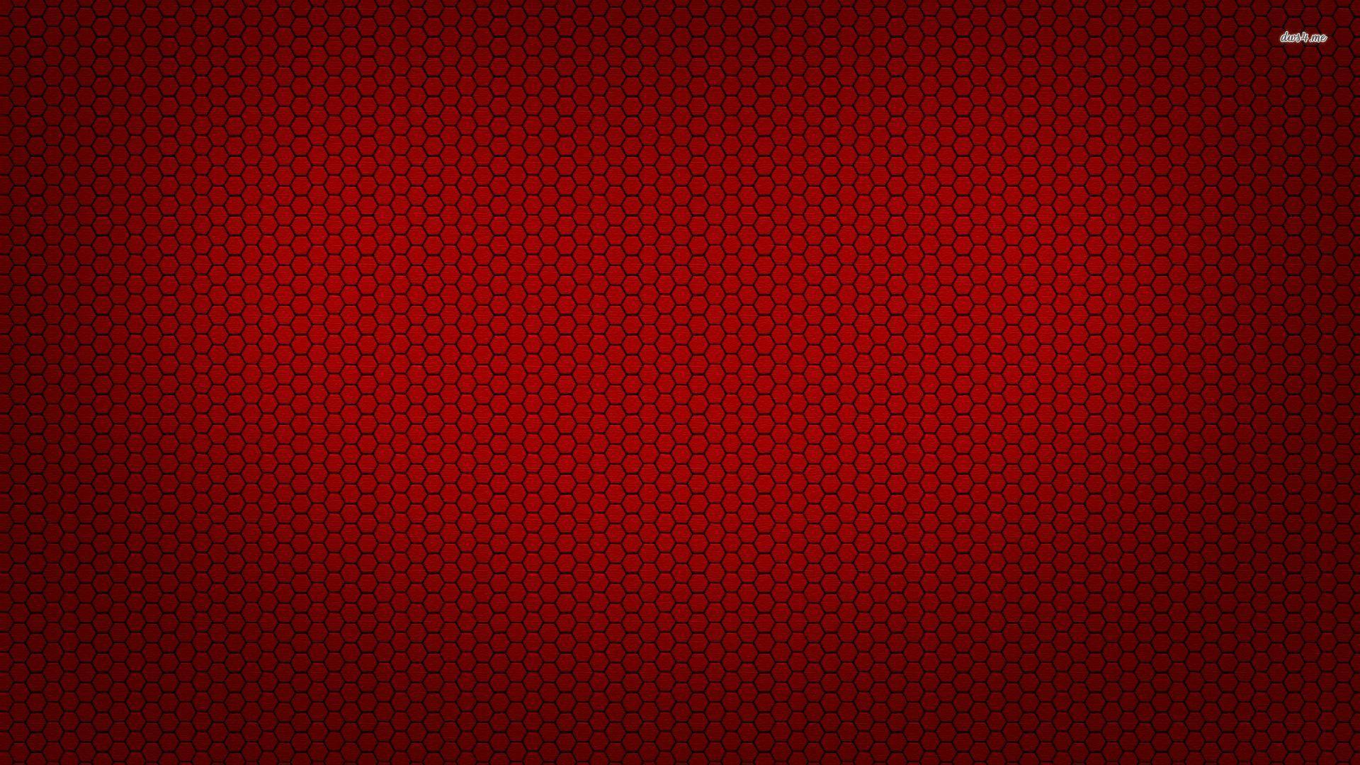Red Carbon Fiber Wallpapers - Top Free Red Carbon Fiber ...