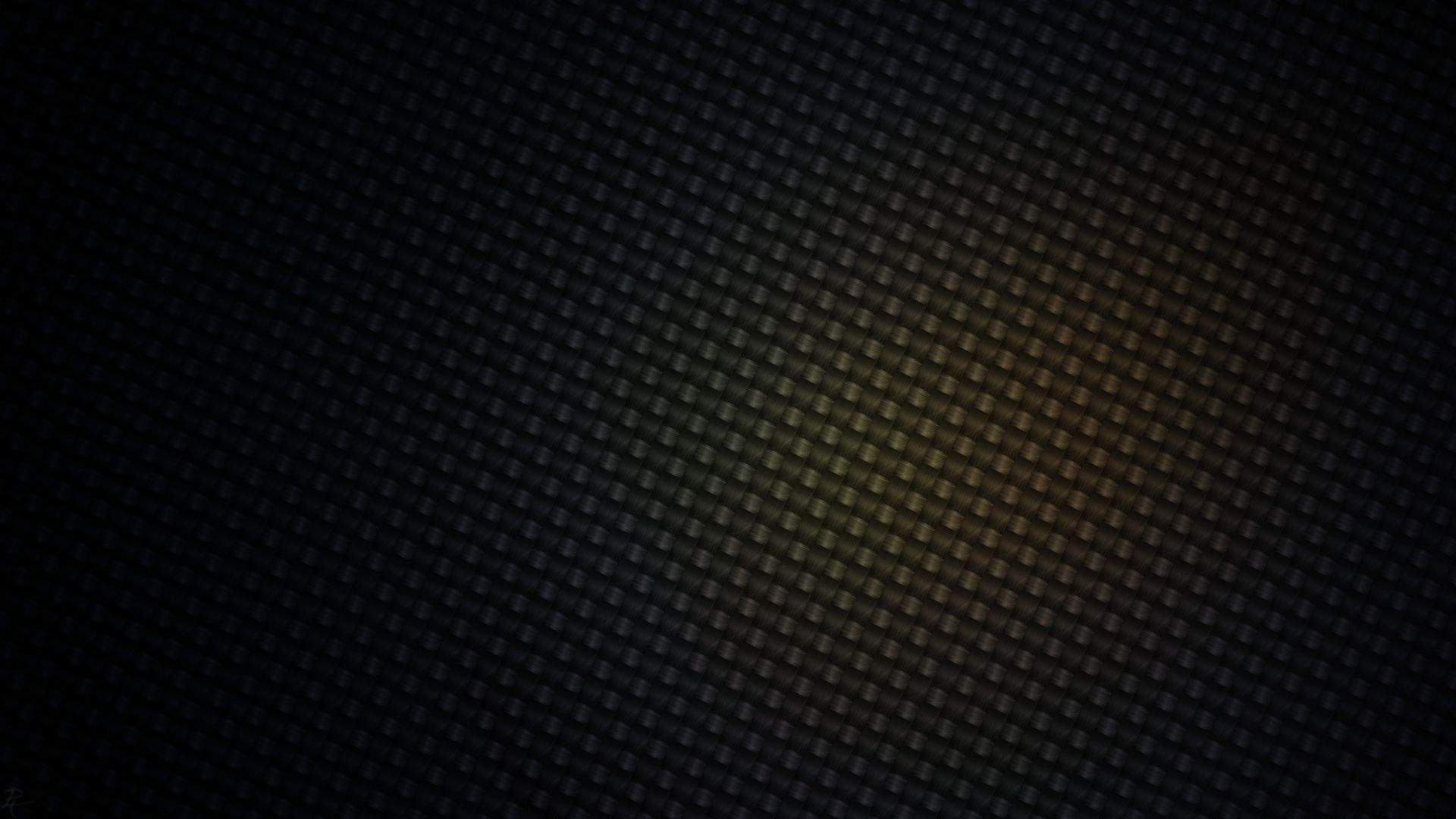 4K Carbon Fiber Wallpapers - Top Free 4K Carbon Fiber ...