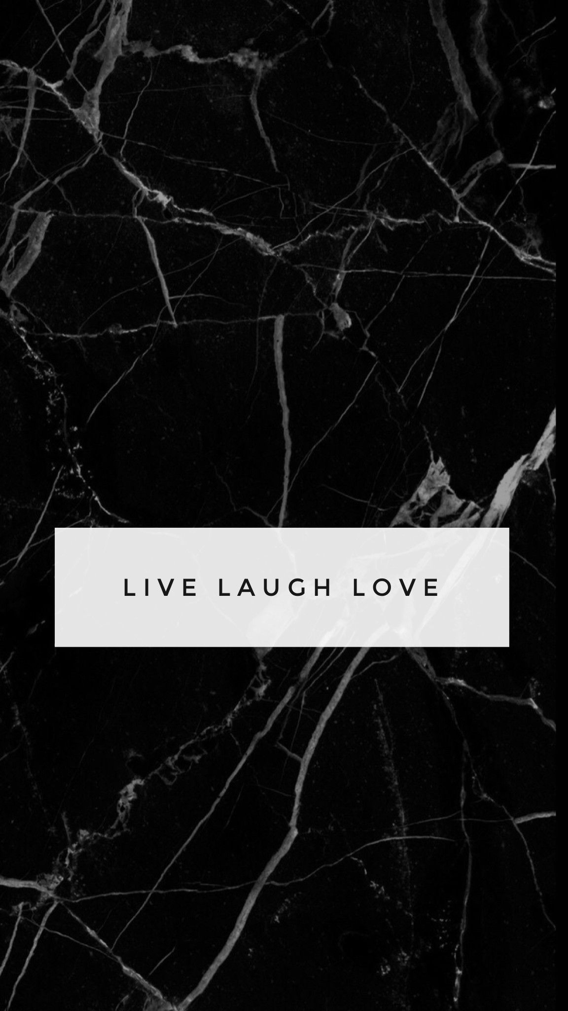 Black And White Aesthetic Phone Wallpapers Top Free Black And White Aesthetic Phone Backgrounds Wallpaperaccess