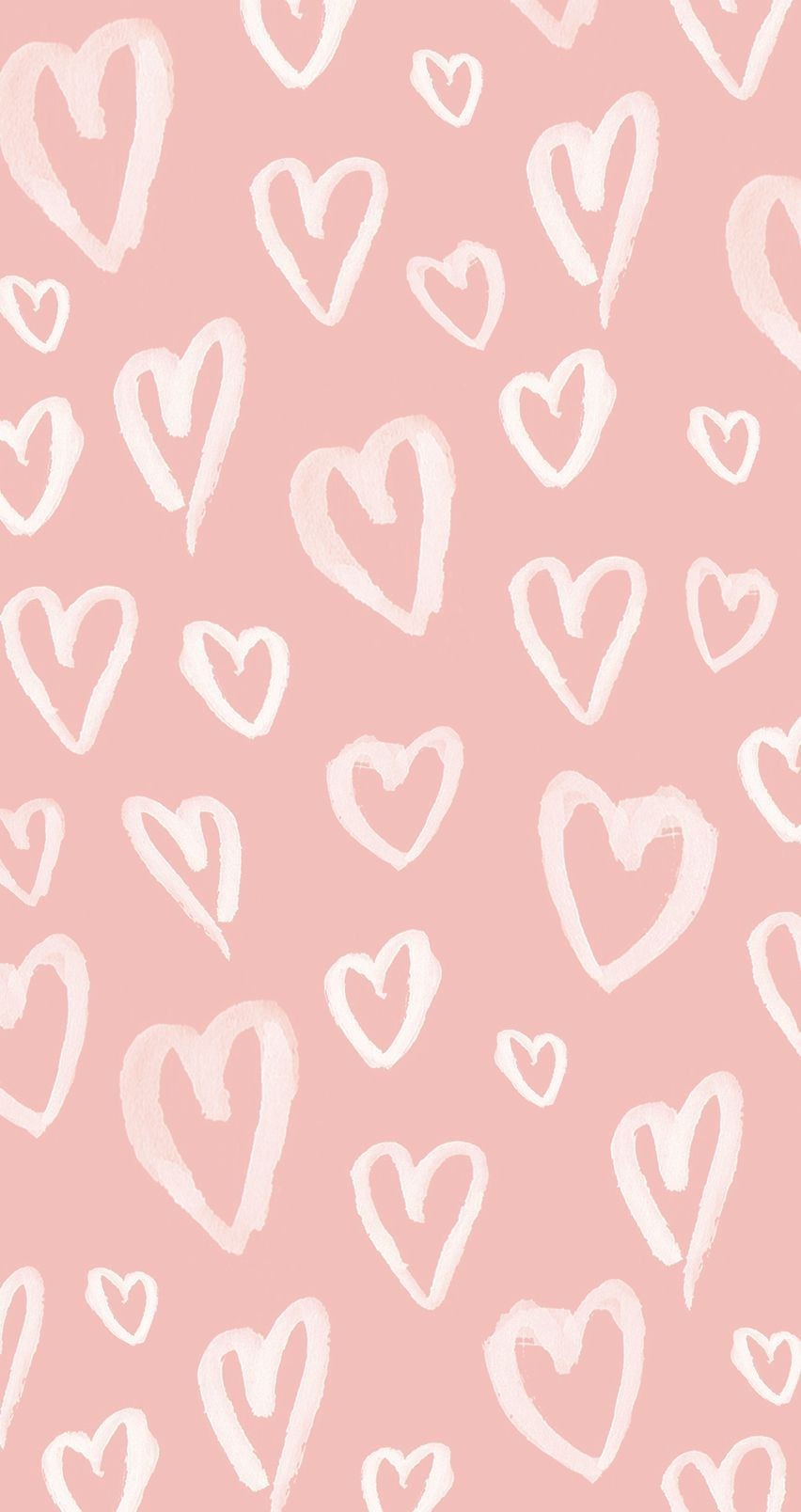 Heart Aesthetic Wallpapers Top Free Heart Aesthetic Backgrounds