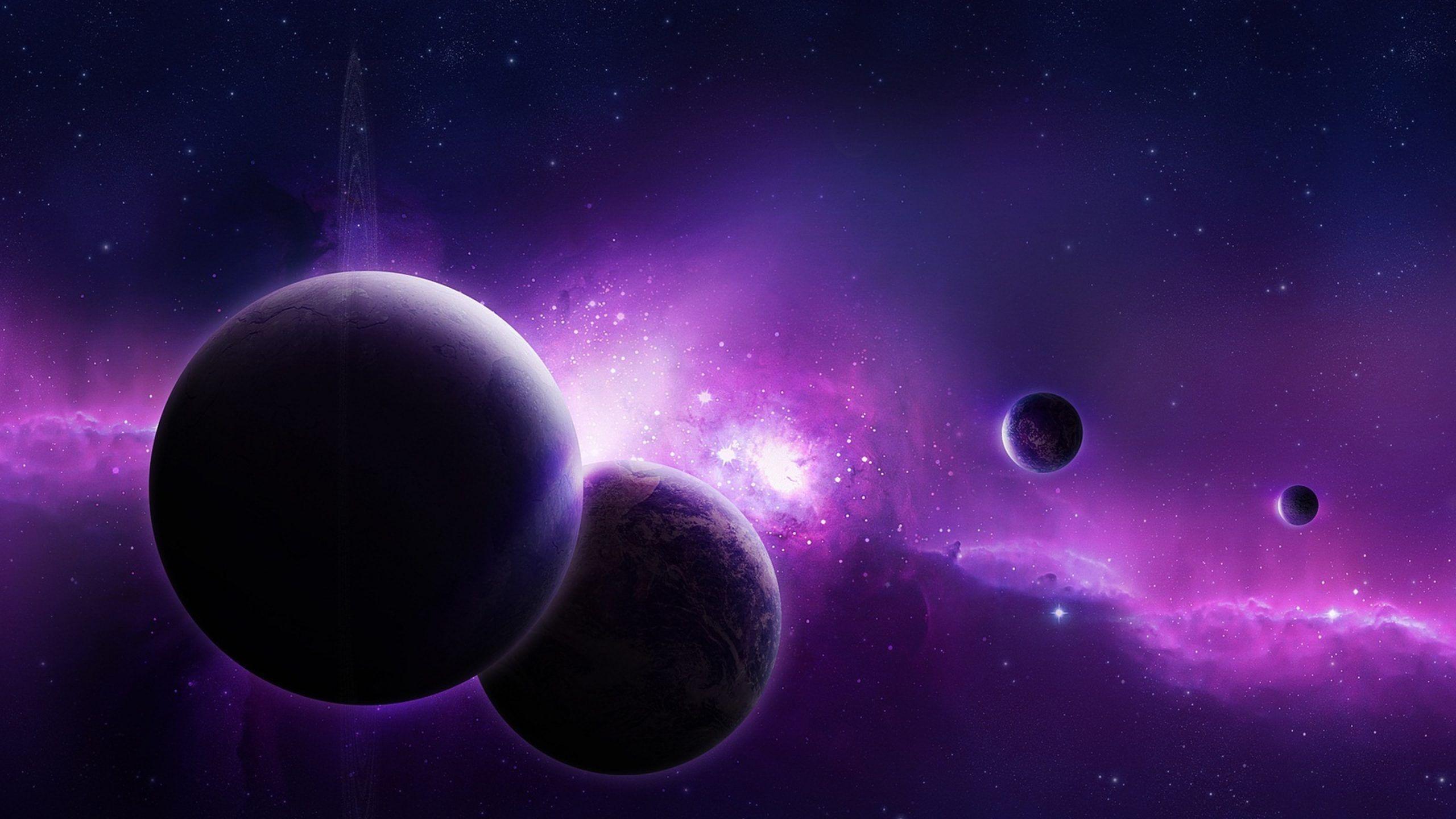 4k Purple Wallpapers Top Free 4k Purple Backgrounds Wallpaperaccess