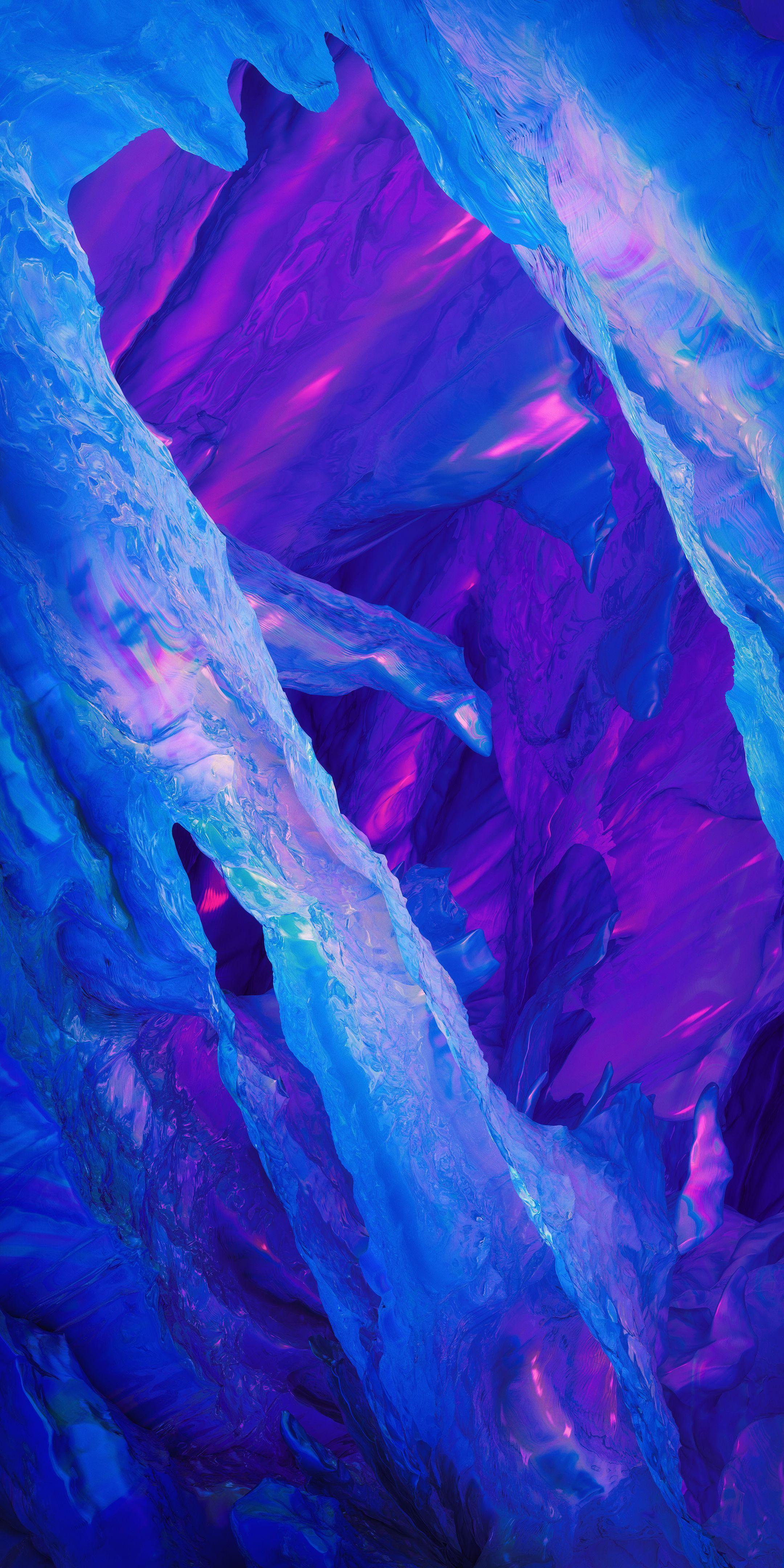 4k Purple Wallpapers Top Free 4k Purple Backgrounds
