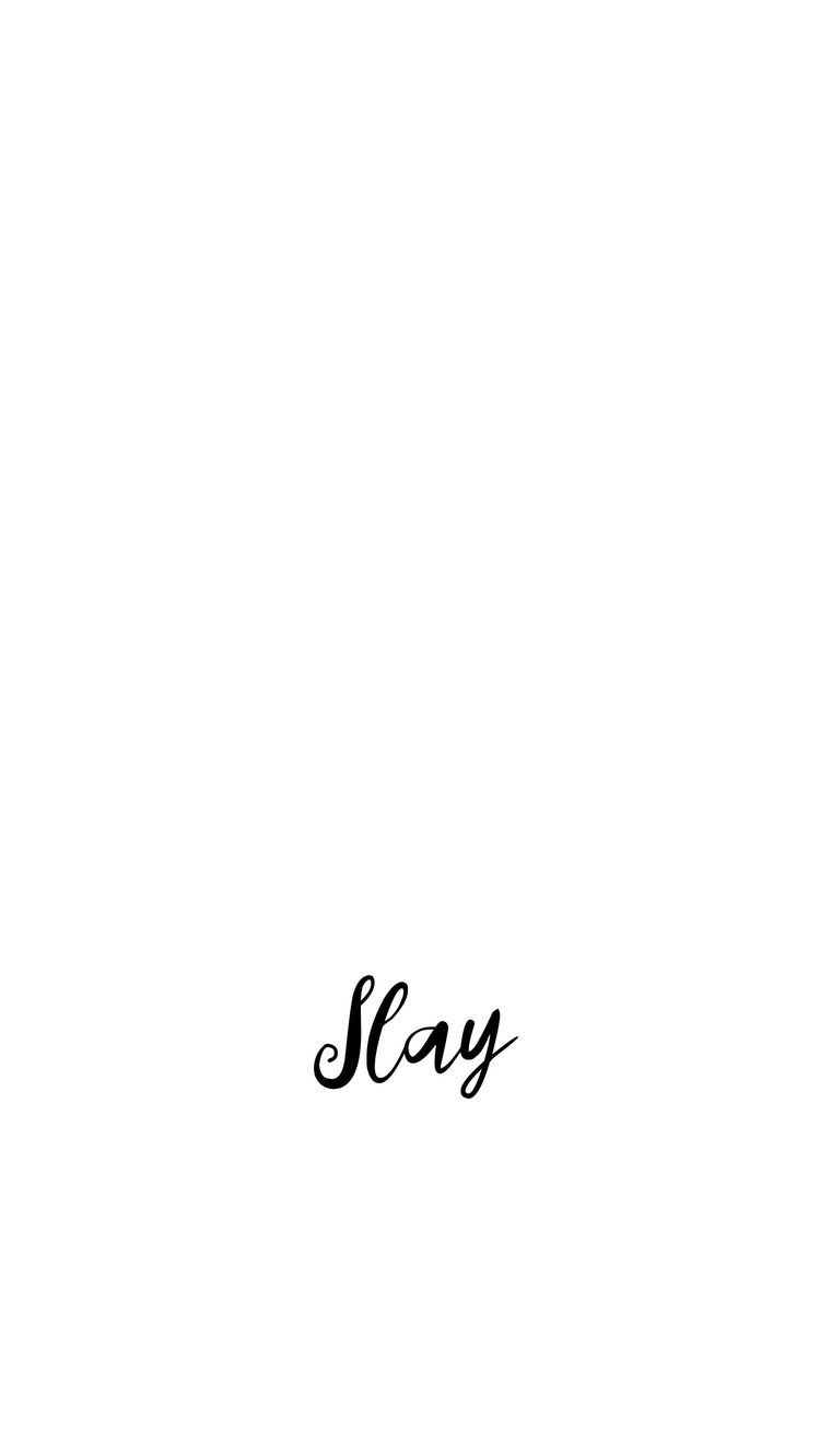 Simple Aesthetic Wallpapers - Top Free Simple Aesthetic ...