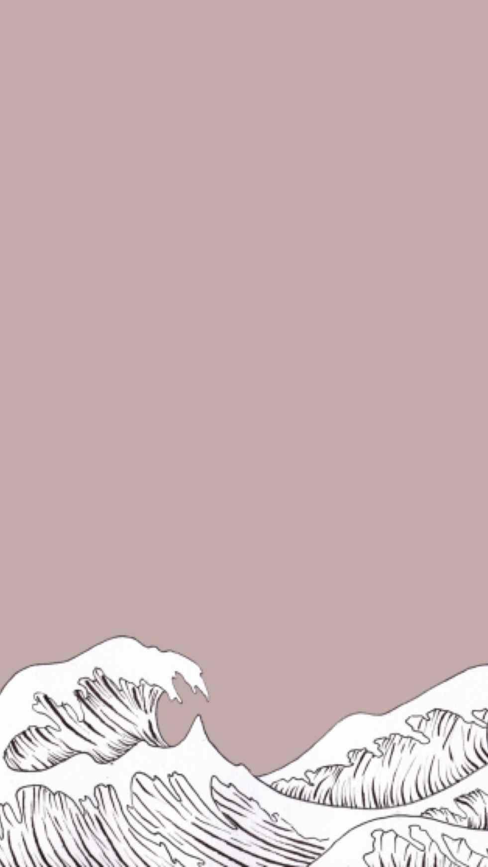 Unduh 48+ Wallpaper Tumblr Simple Foto Gratis
