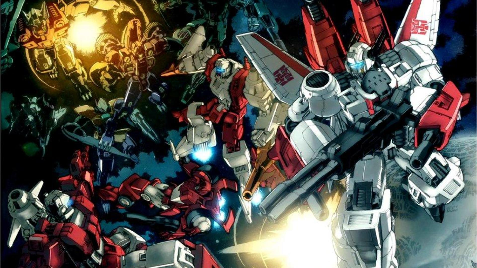 80s Transformers Wallpapers Top Free 80s Transformers Backgrounds Wallpaperaccess