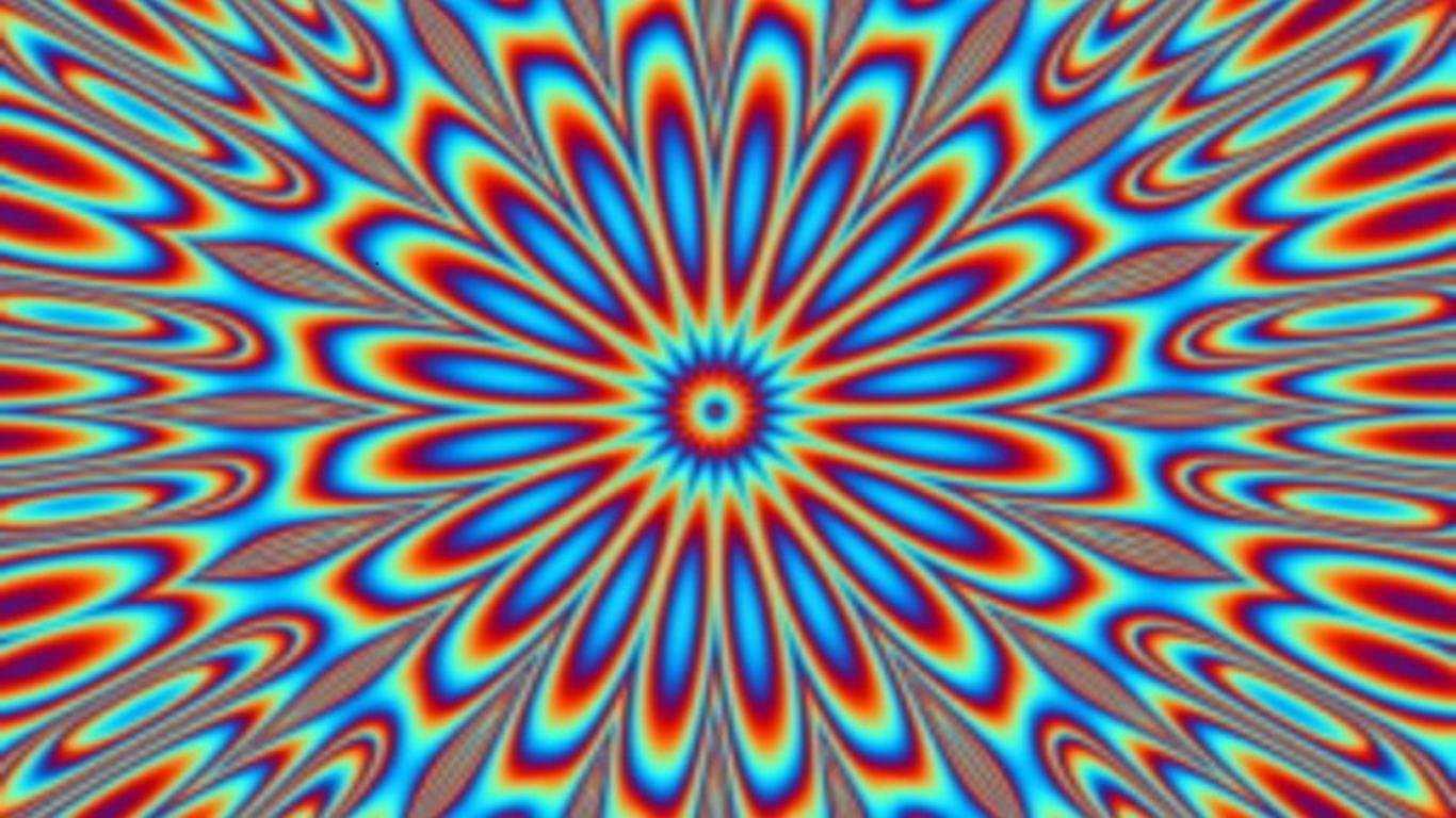 Trippy Laptop Wallpapers - Top Free Trippy Laptop