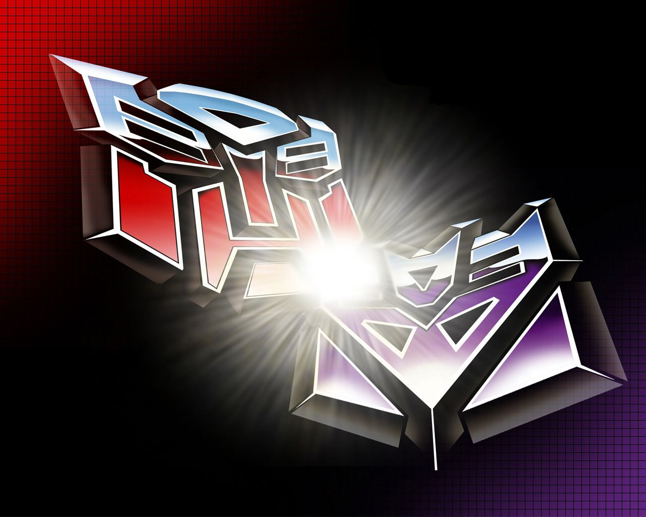 80s Transformers Wallpapers Top Free 80s Transformers