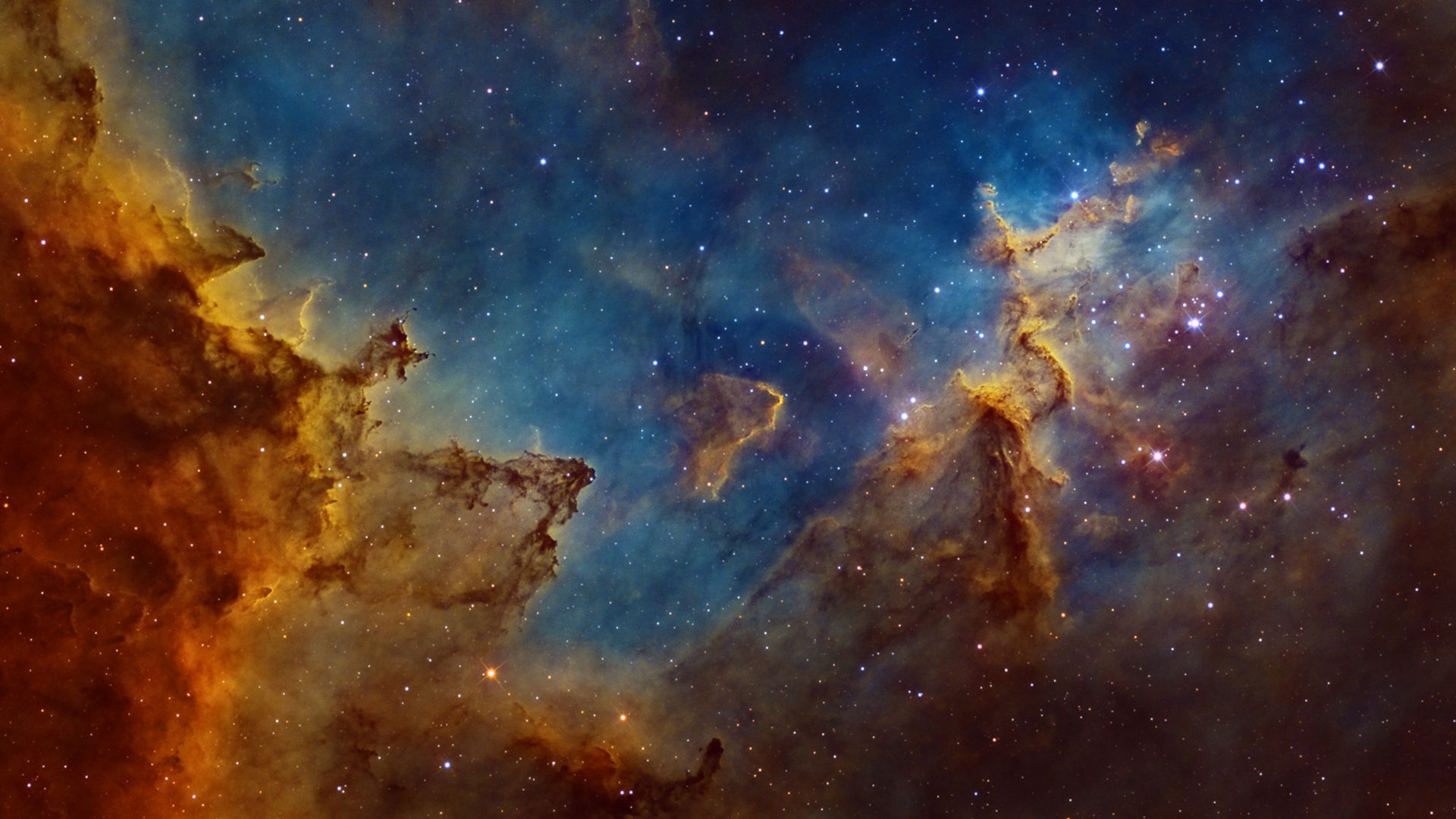 52 best free 4k ultra hd nebula wallpapers wallpaperaccess - Nebula wallpaper hd ...