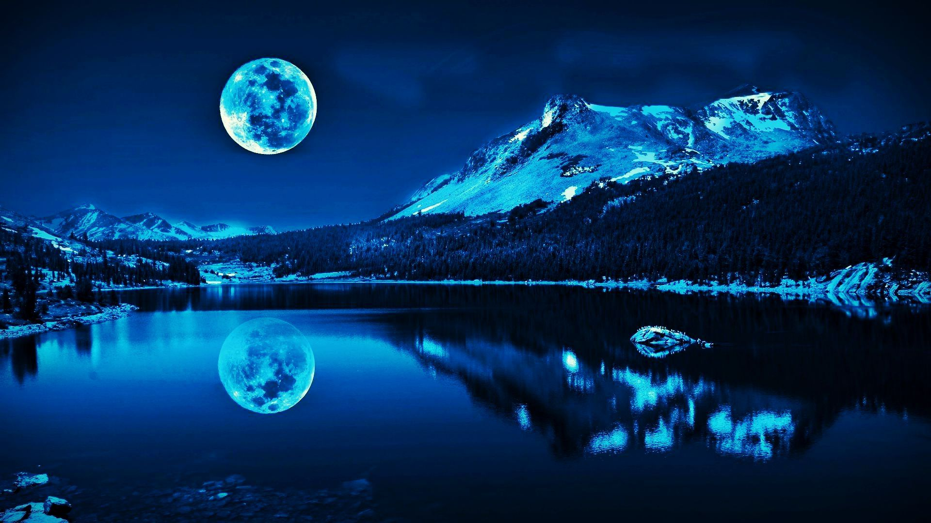 Super Cool Blue Wallpapers Top Free Super Cool Blue Backgrounds