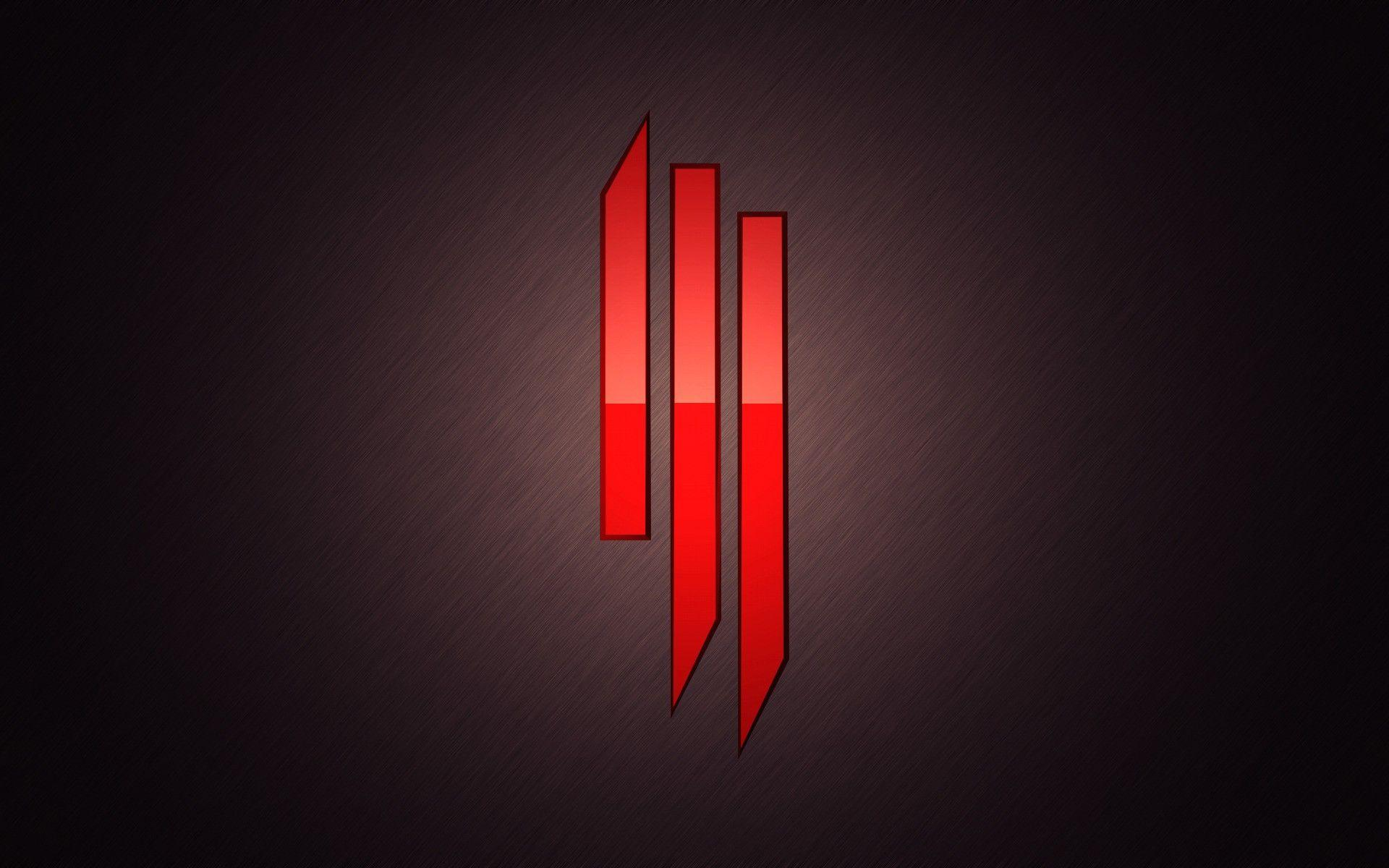 Skrillex Logo Wallpapers Top Free Skrillex Logo Backgrounds
