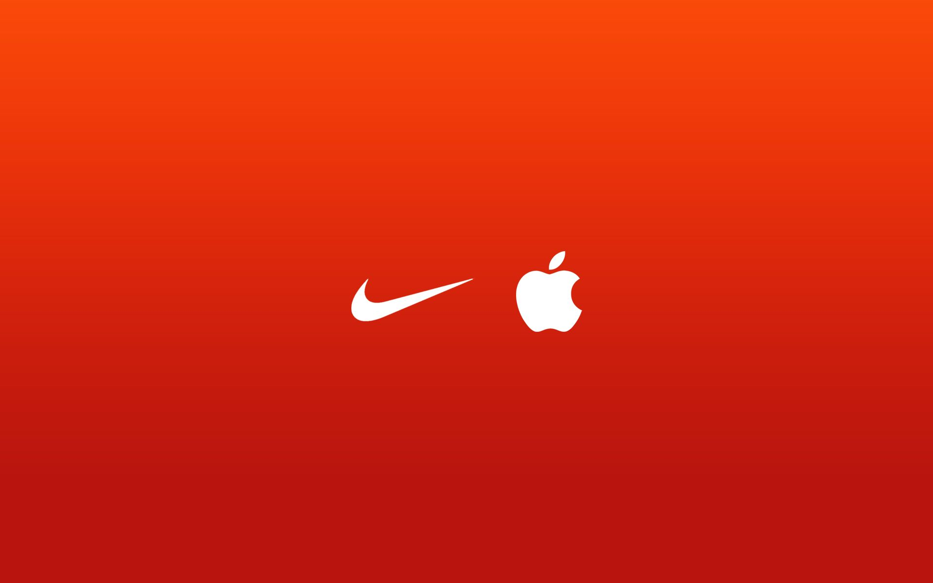 Red Iphone 5c Wallpapers Top Free Red Iphone 5c Backgrounds