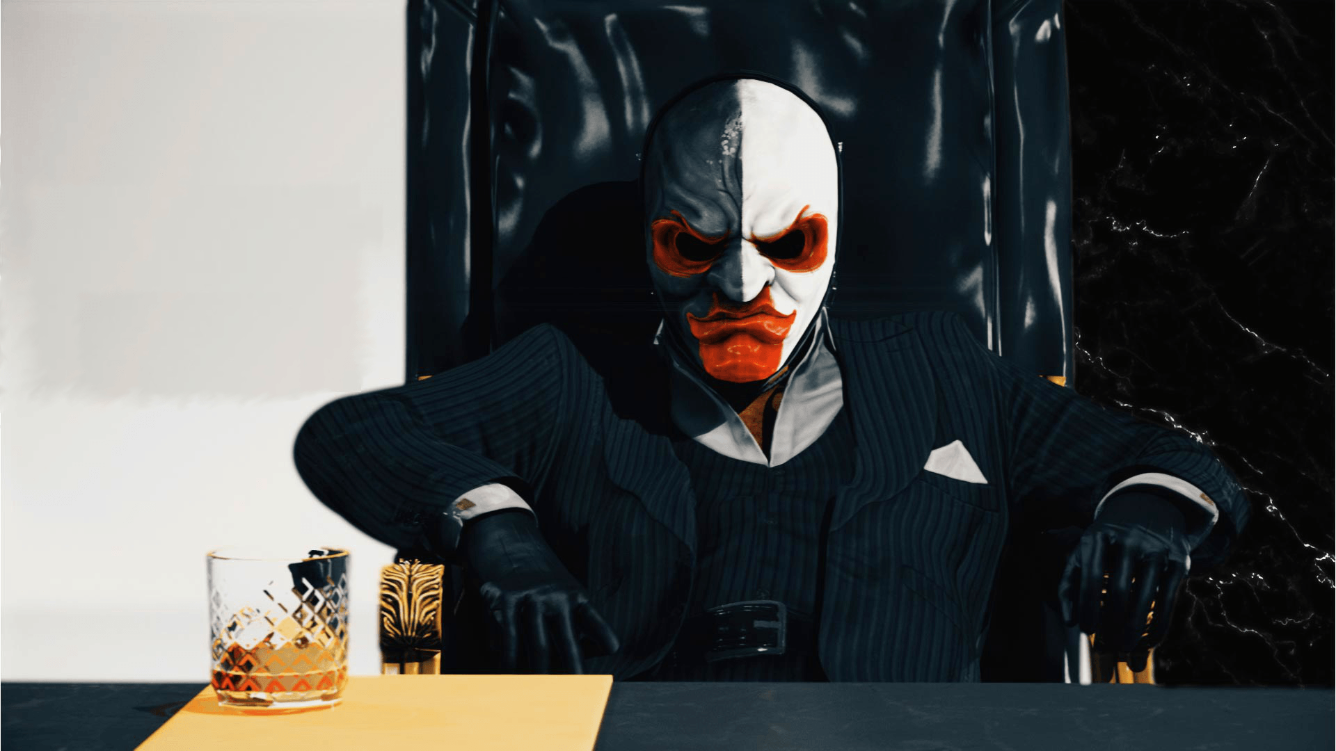 Payday 2 Wallpapers - Top Free Payday 2 Backgrounds ...