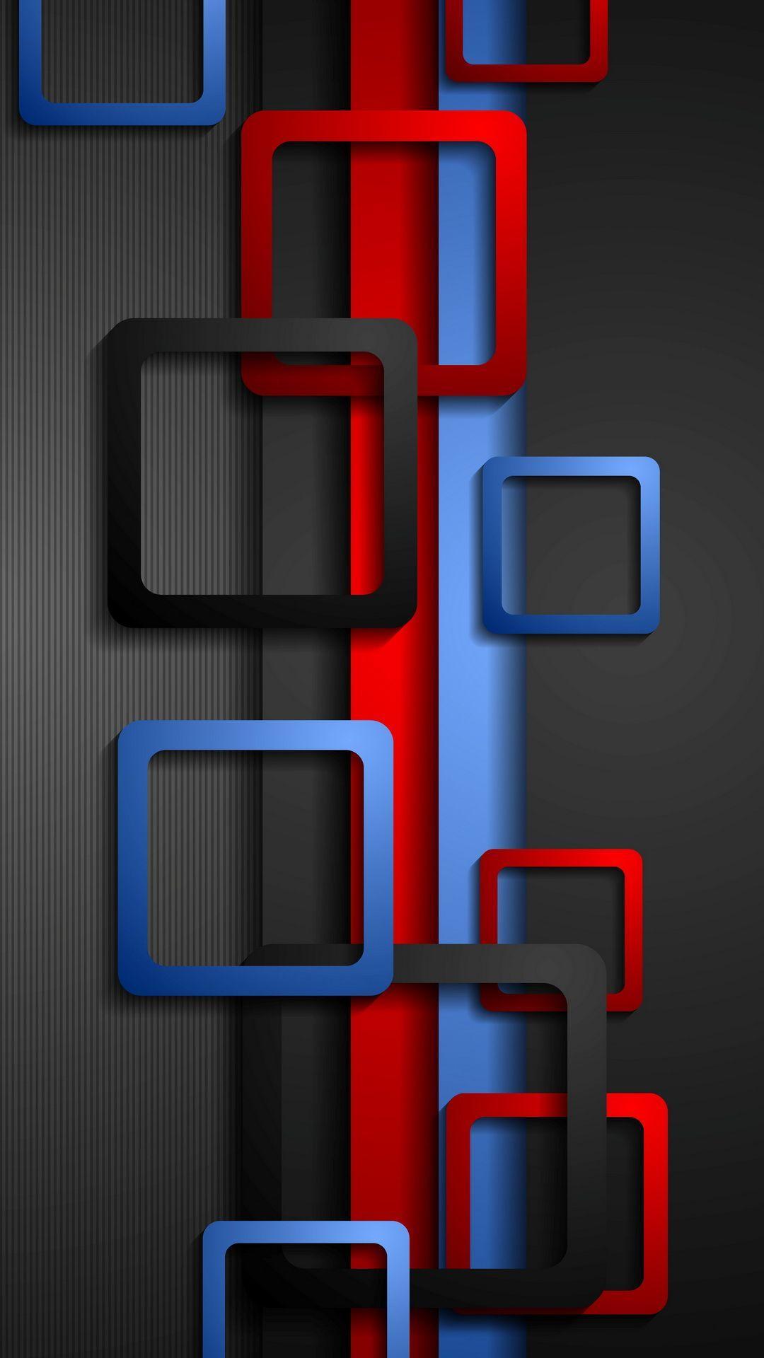 Blue Red And Black Wallpapers Top Free Blue Red And Black Backgrounds Wallpaperaccess Ribuan gambar baru setiap hari sepenuhnya gratis untuk digunakan video dan gambar berkualitas tinggi dari pexels. blue red and black wallpapers top