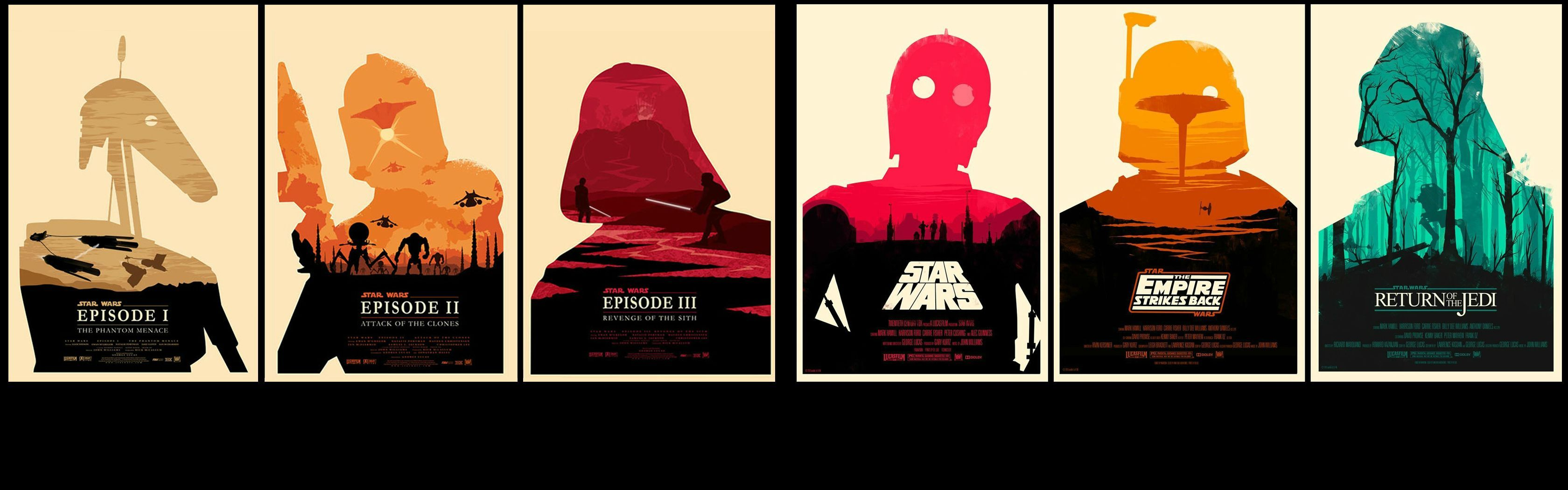 Star Wars Logo Dual Screen Wallpapers Top Free Star Wars Logo Dual Screen Backgrounds Wallpaperaccess